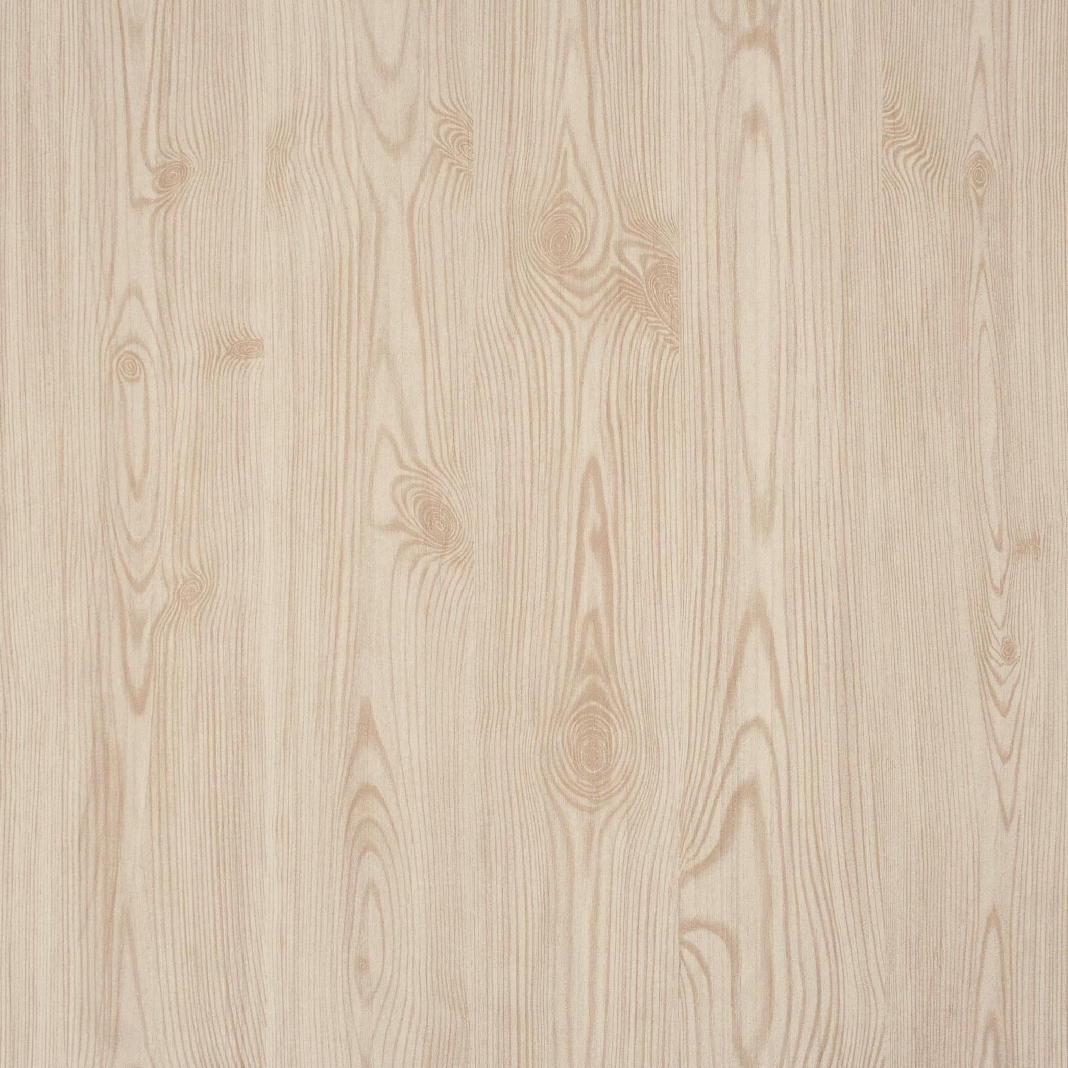 Wood Wallpaper brown / Hout Behang Bruin – Layers by Edward van Vliet 49050  – BN