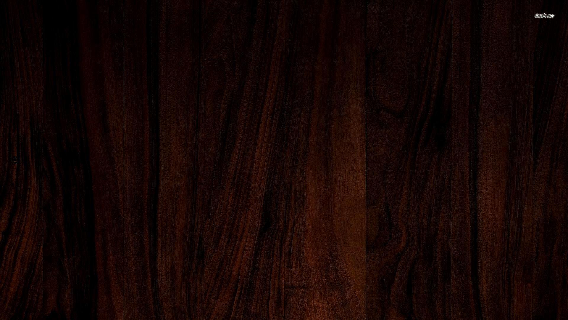 … finest wood floor stain wallpaper