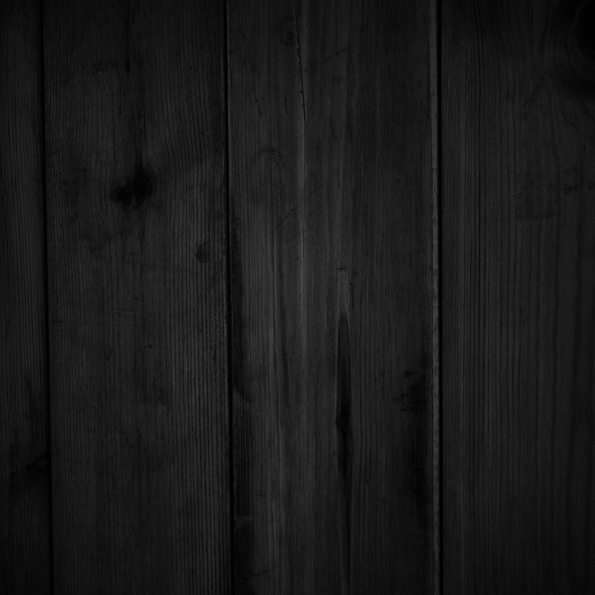 Wallpaper wood, dark, background, texture
