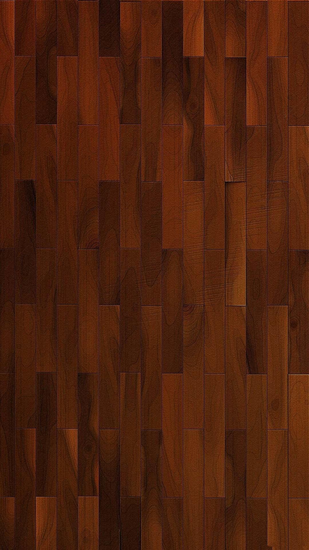 … Hardwood floor Digital Art mobile wallpaper