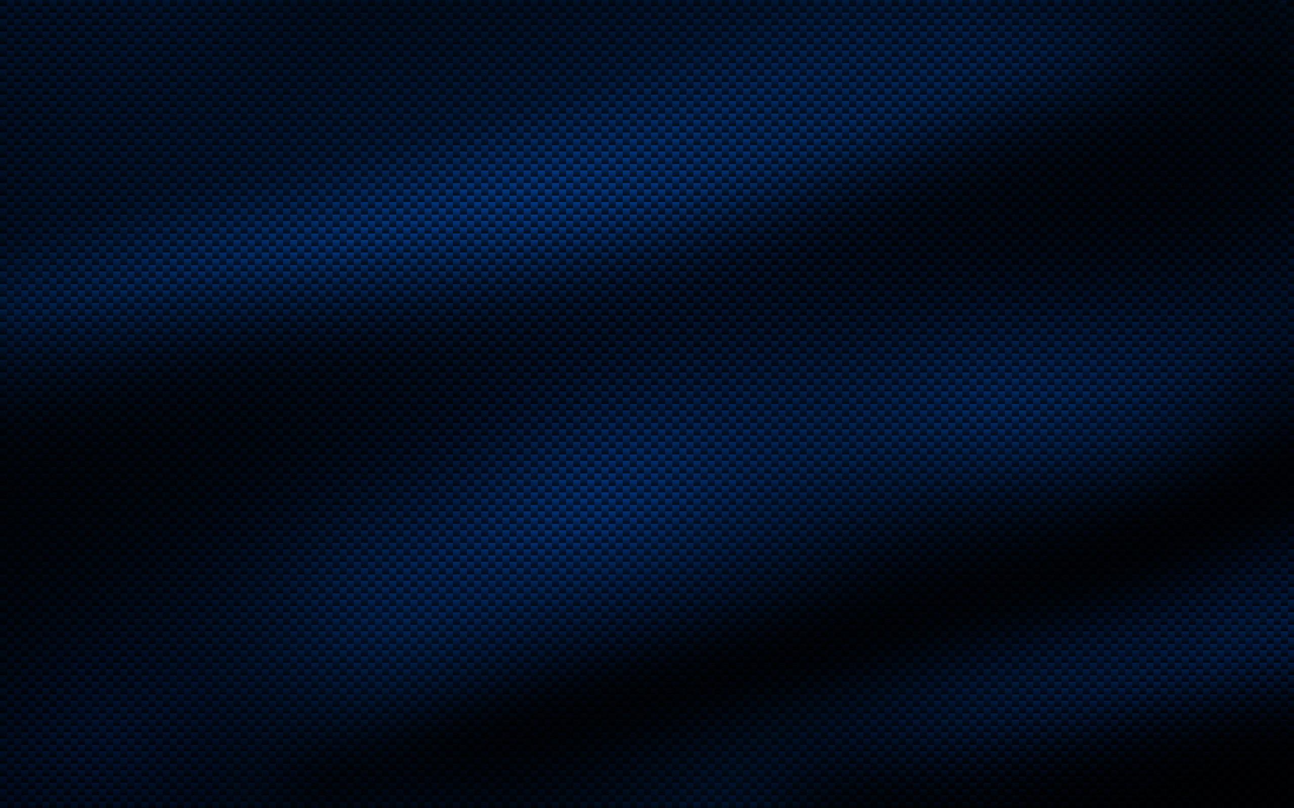 Blue-carbon-fiber-wallpaper-HD-free-download