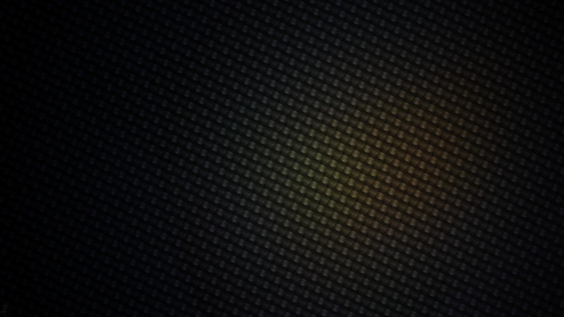 Carbon Fiber Background 22245 px ~ fond ecran