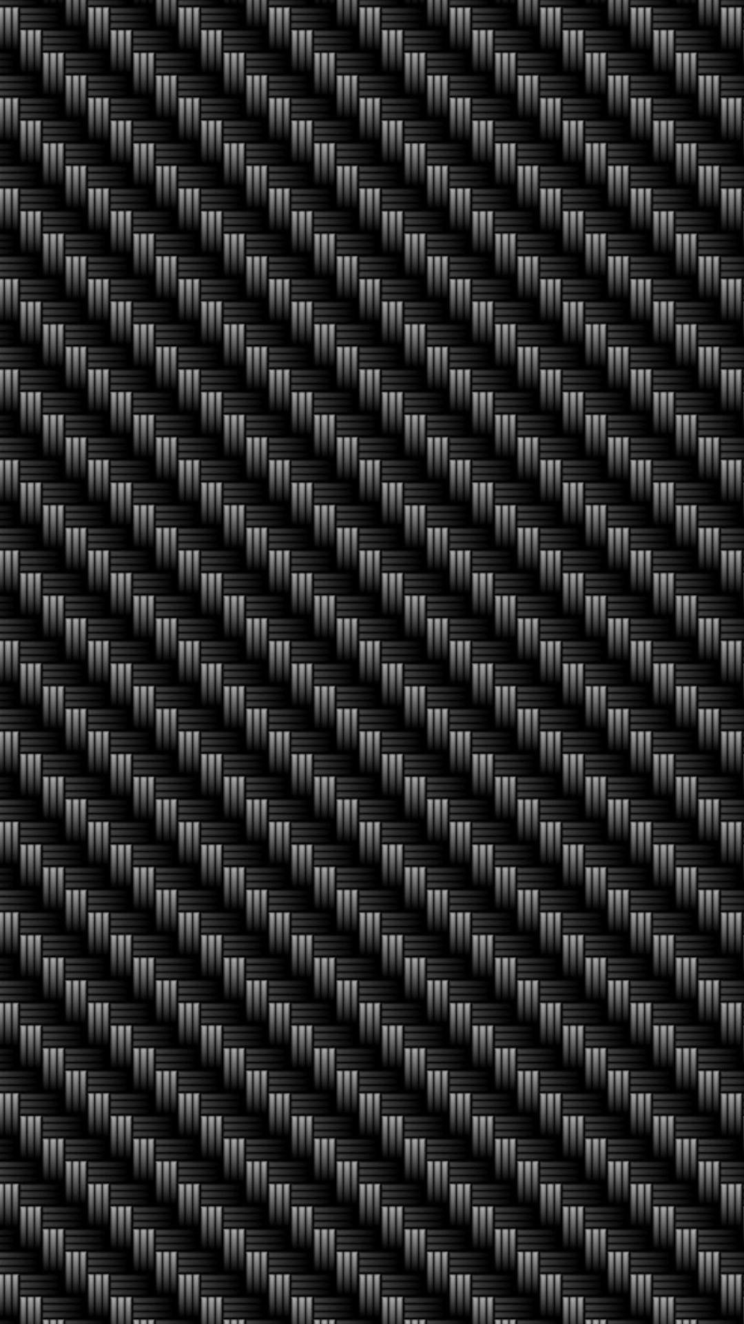 https://wallpaperformobile.org/15976/android-carbon-fiber-
