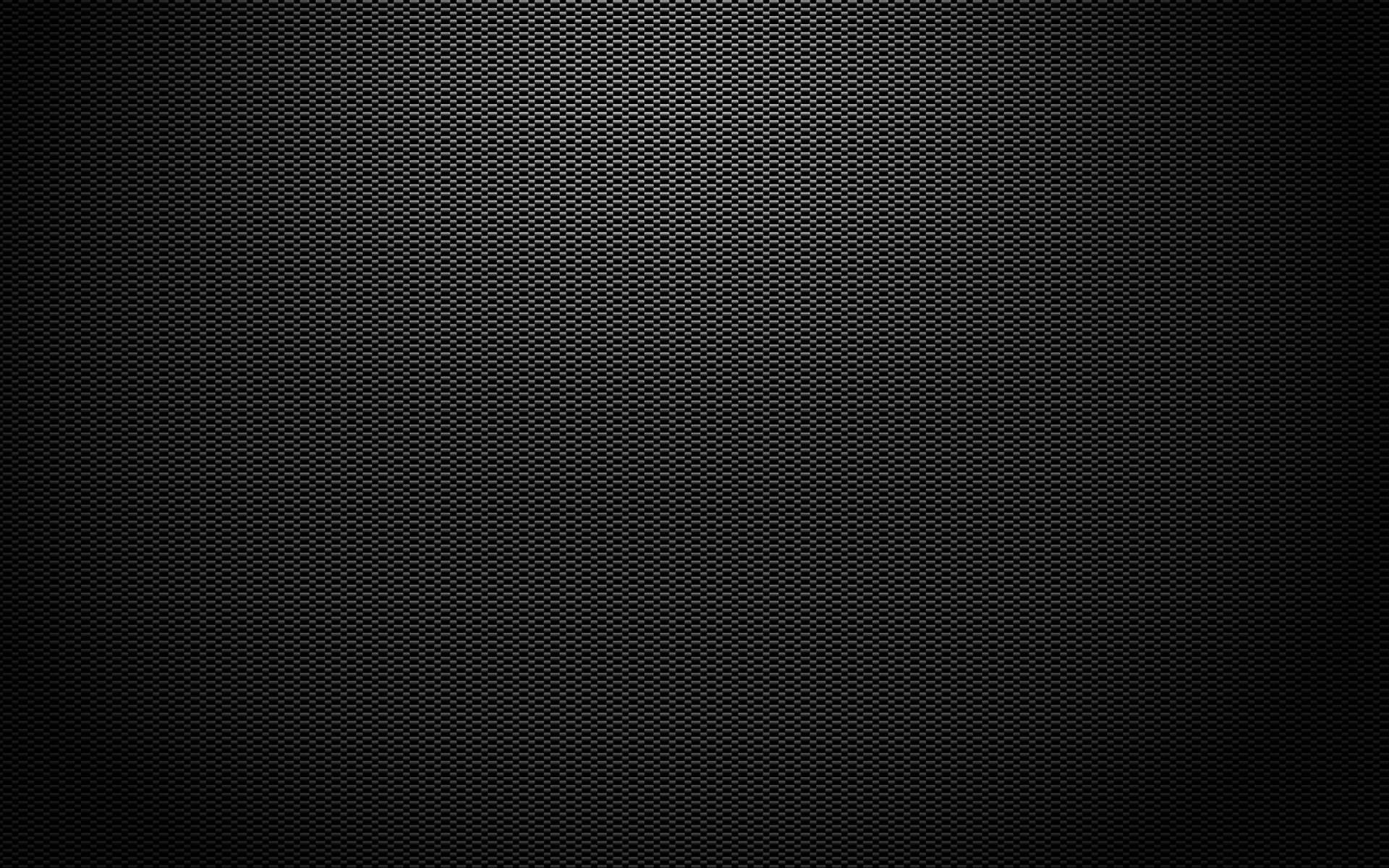 carbon fiber best wallpapers free