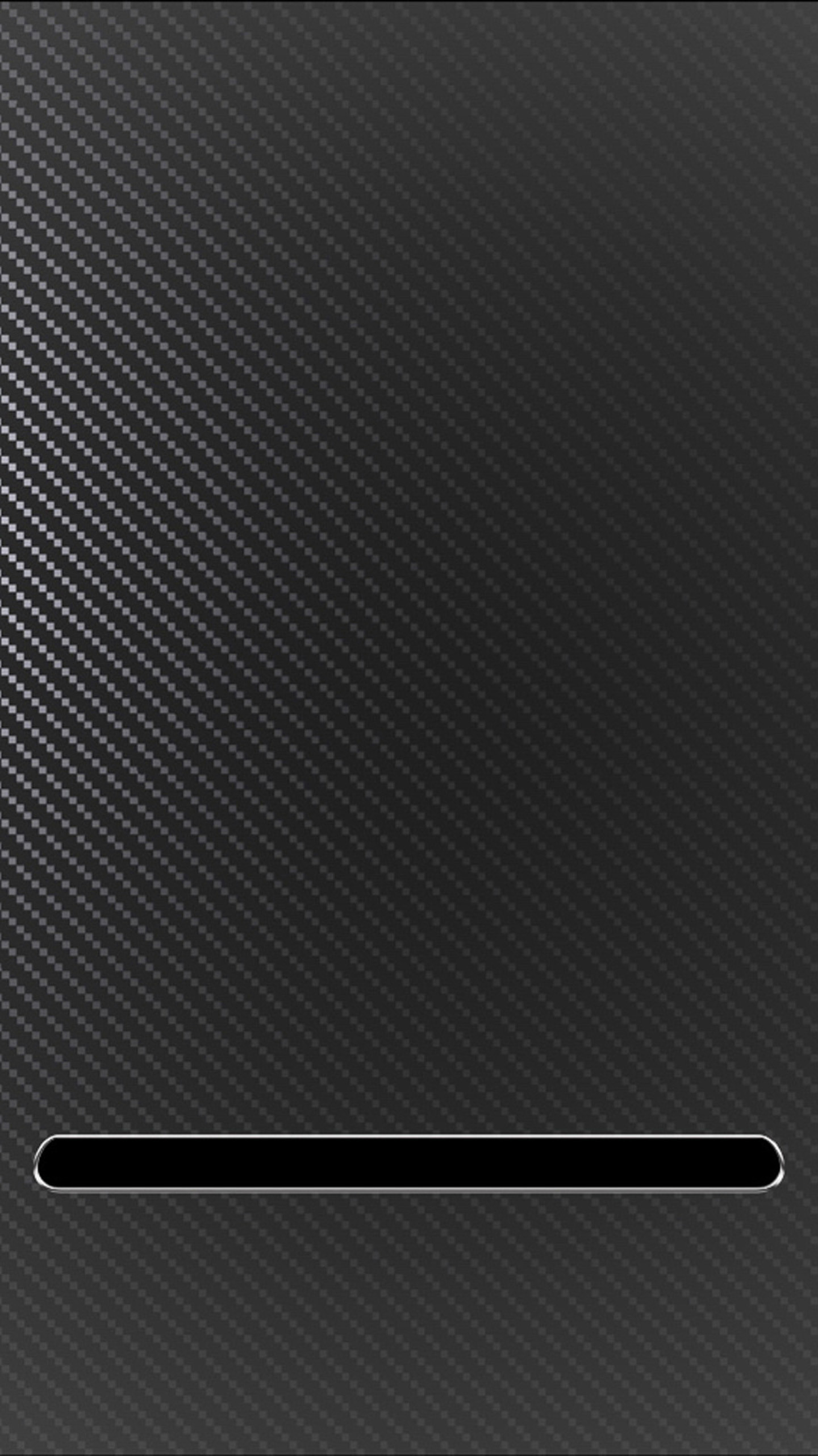 Carbon Fiber wallpapers for galaxy S6.jpg