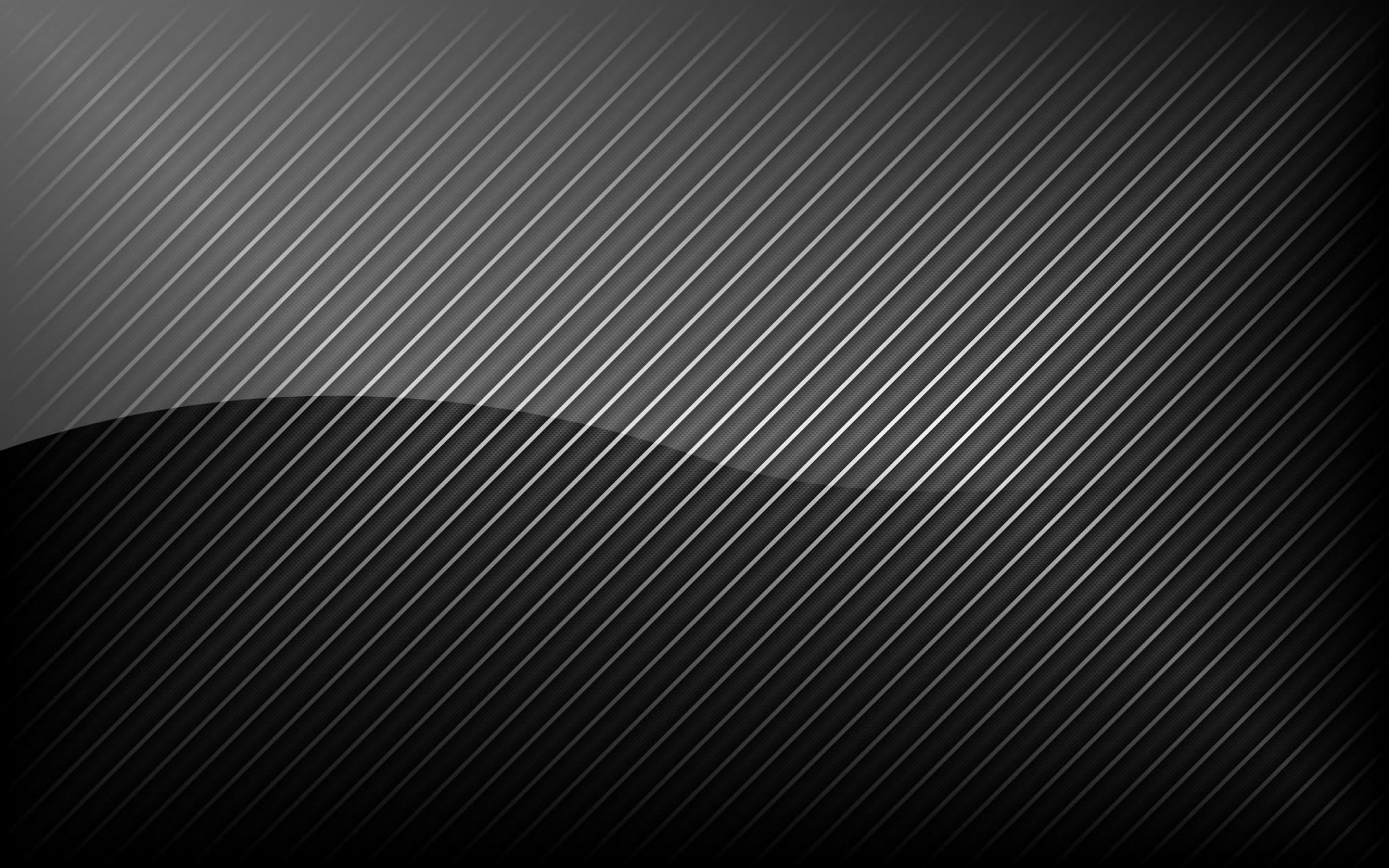 carbon fiber computer backgrounds wallpaper