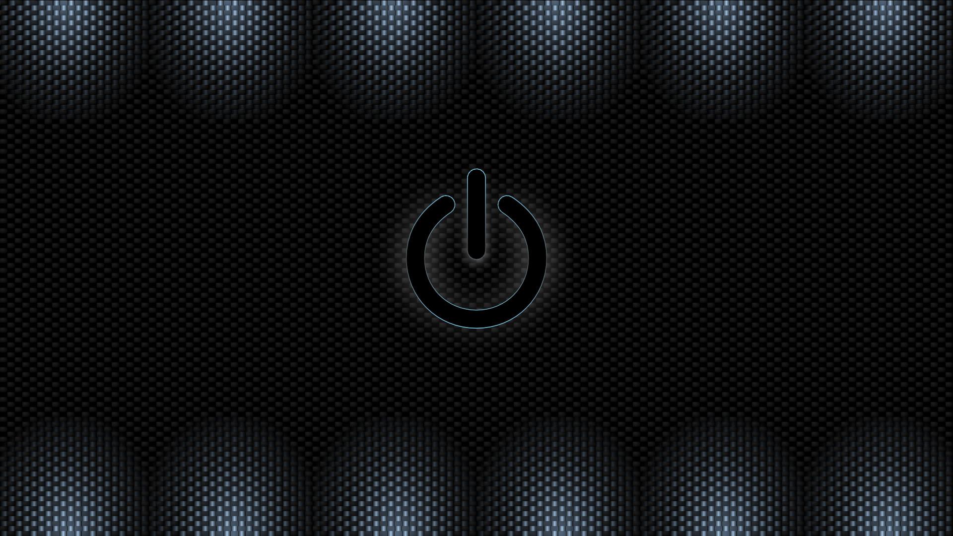 Carbon Fiber Wallpapers – Wallpaper Cave