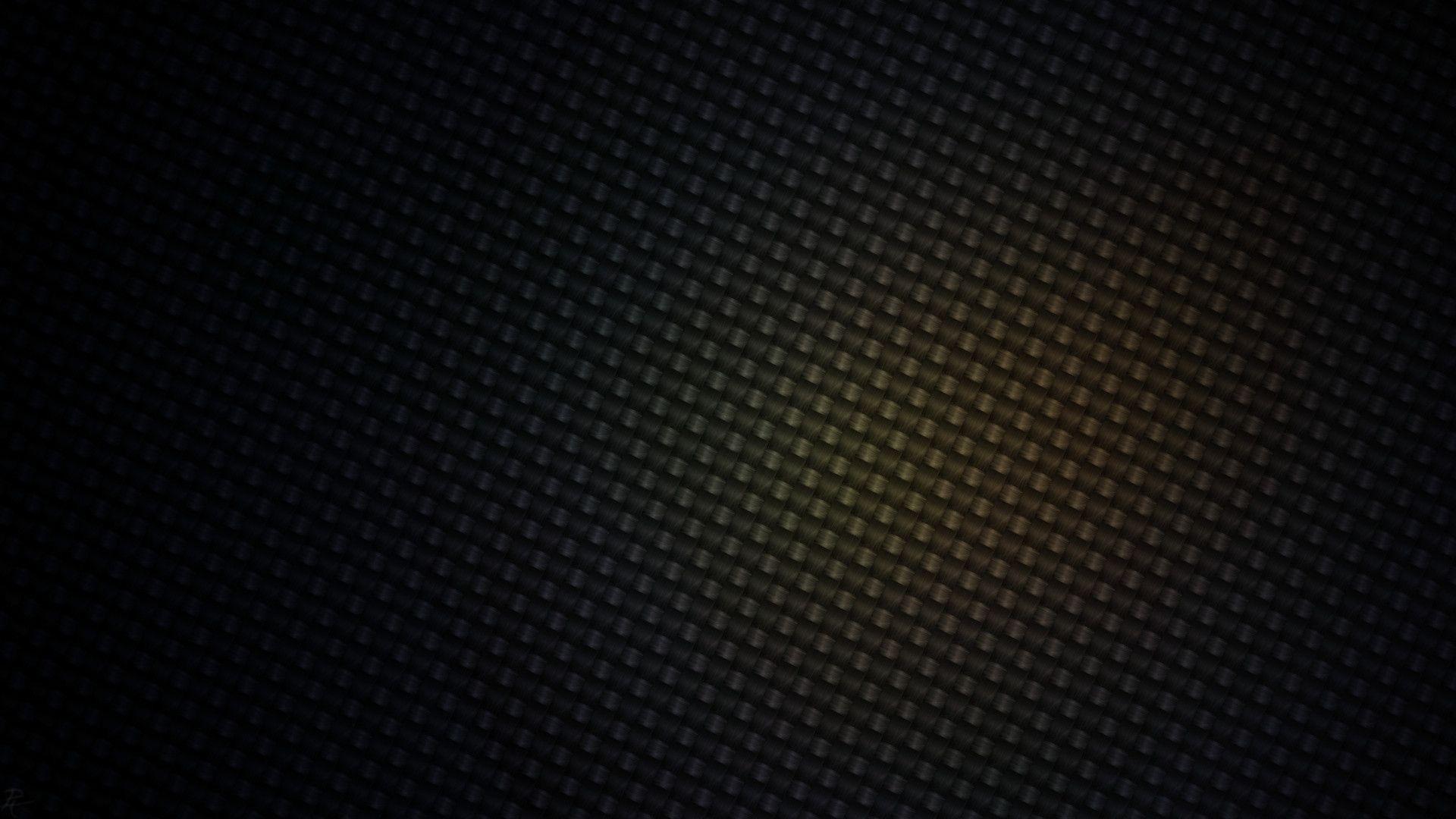 Carbon Fiber WallPaper HD – IMASHON.