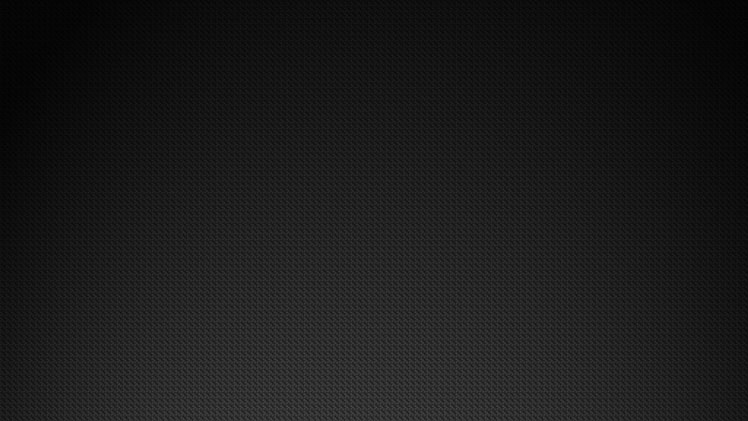 Carbon fiber background Mac Wallpaper Download | Free Mac Wallpapers .