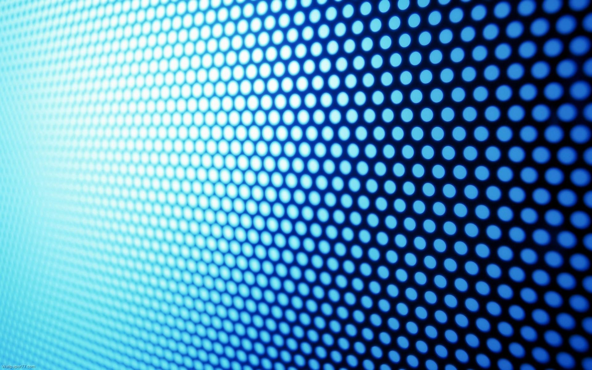 Pattern-blue-dots-background-patterns-wallpapers-HD-carbon-