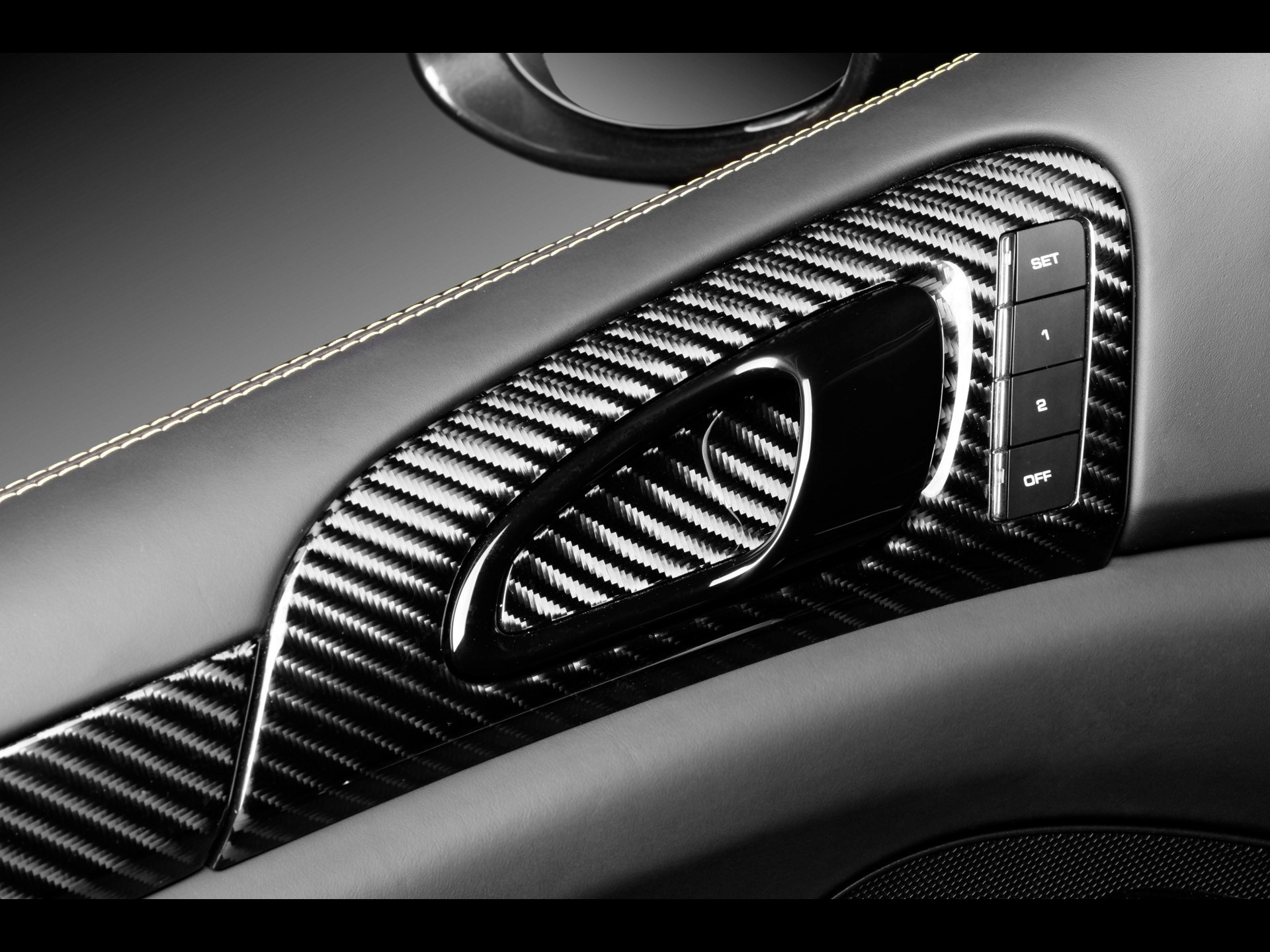 carbon fiber wallpaper full size
