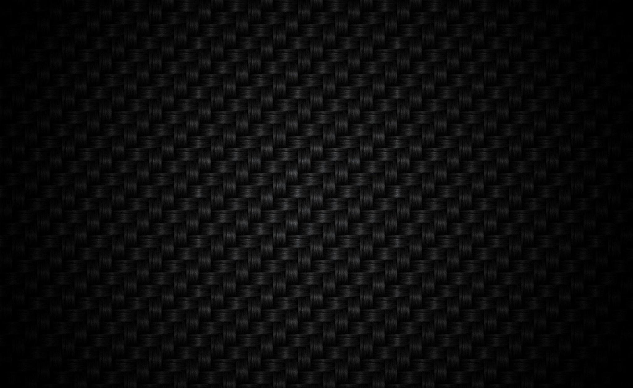 carbon fiber backgrounds images