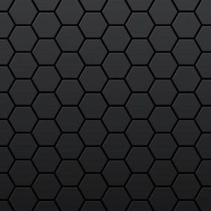 HD Carbon Fiber