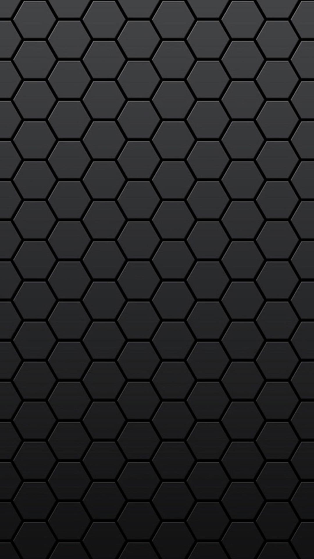 … carbon fiber iphone wallpaper hd page 2 of 3 wallpaper wiki …