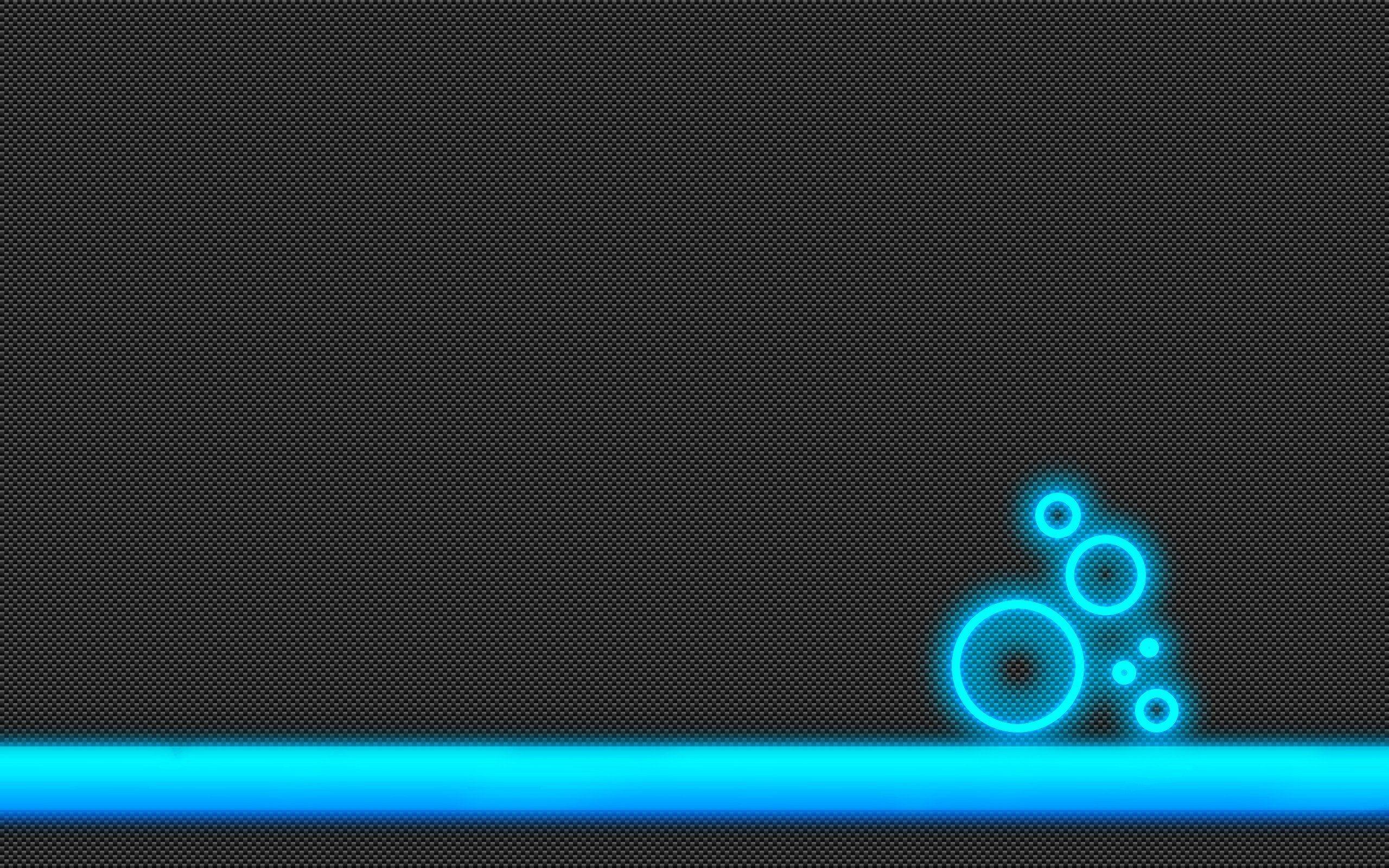 Carbon Fibre HD by gnu32 on DeviantArt