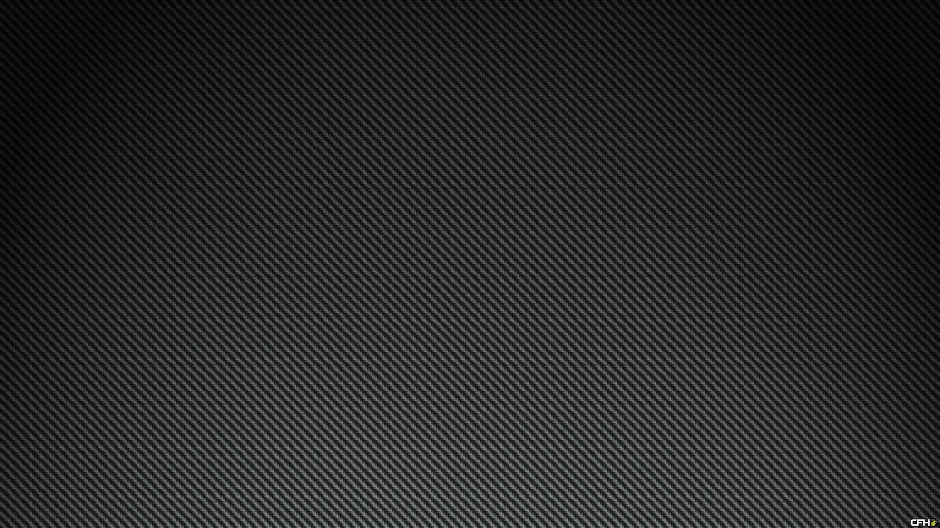 Carbon Fiber Wallpaper Vidur Carbon Fiber Wallpaper 2017