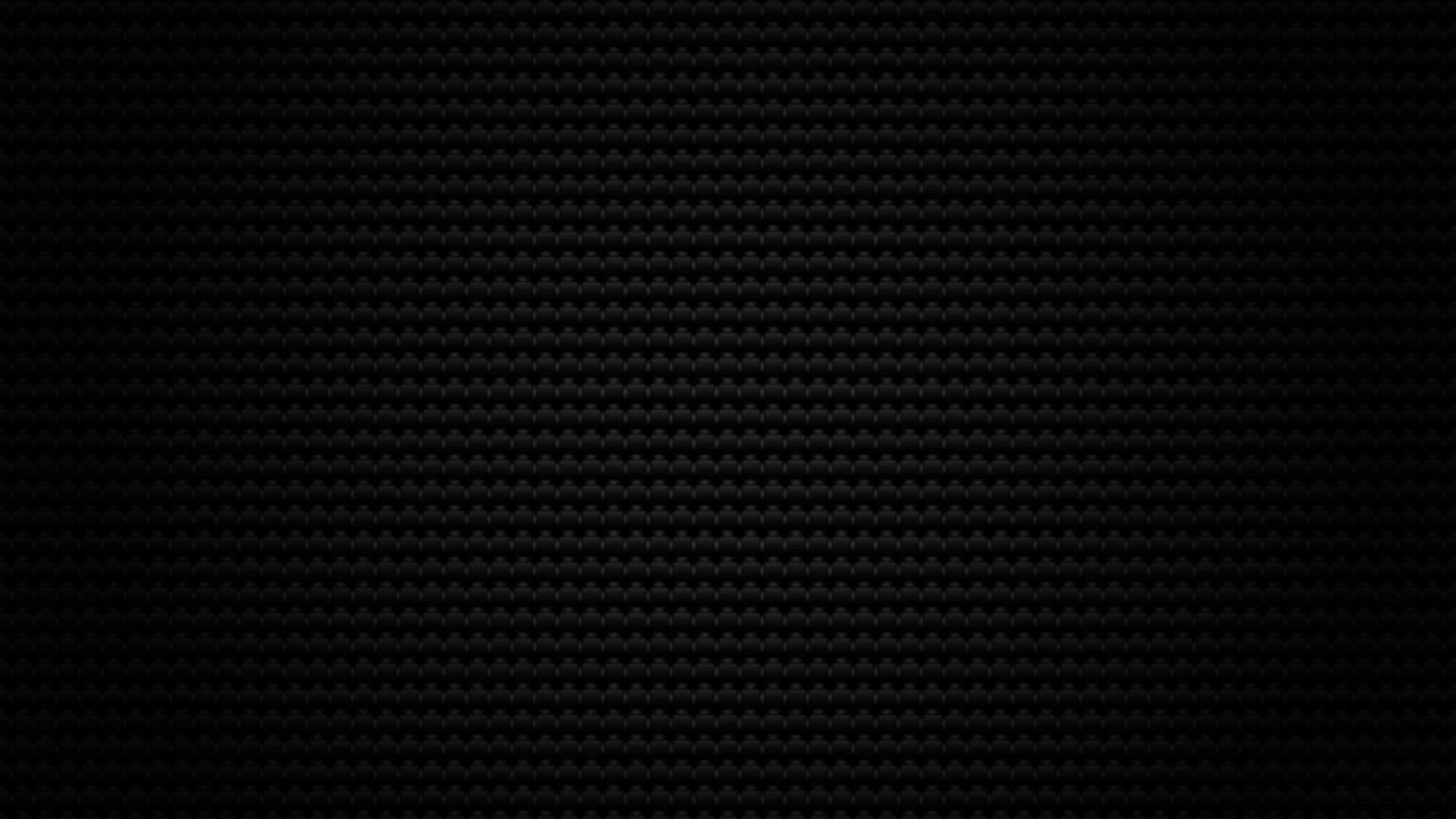 Carbon Fiber Wallpapers