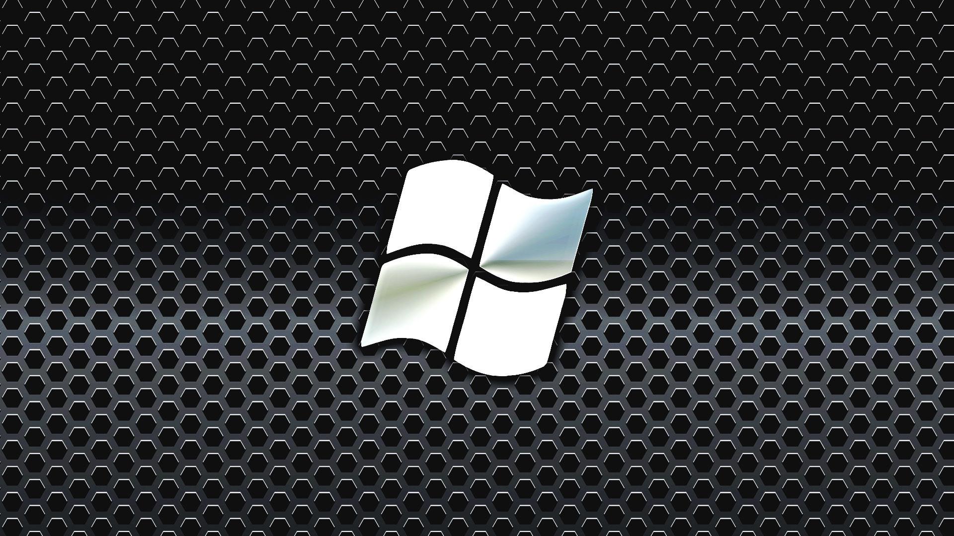 Blue Carbon Fiber Wallpaper HD PixelsTalk D Carbon Wallpaper HD Background  I HD Images 1920×1080