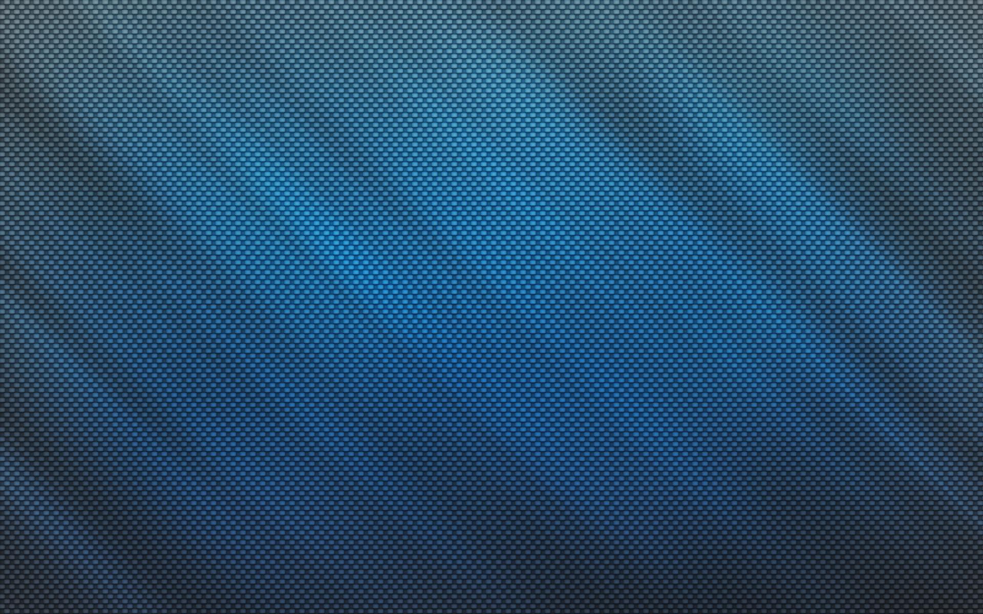 carbon fiber free desktop wallpaper