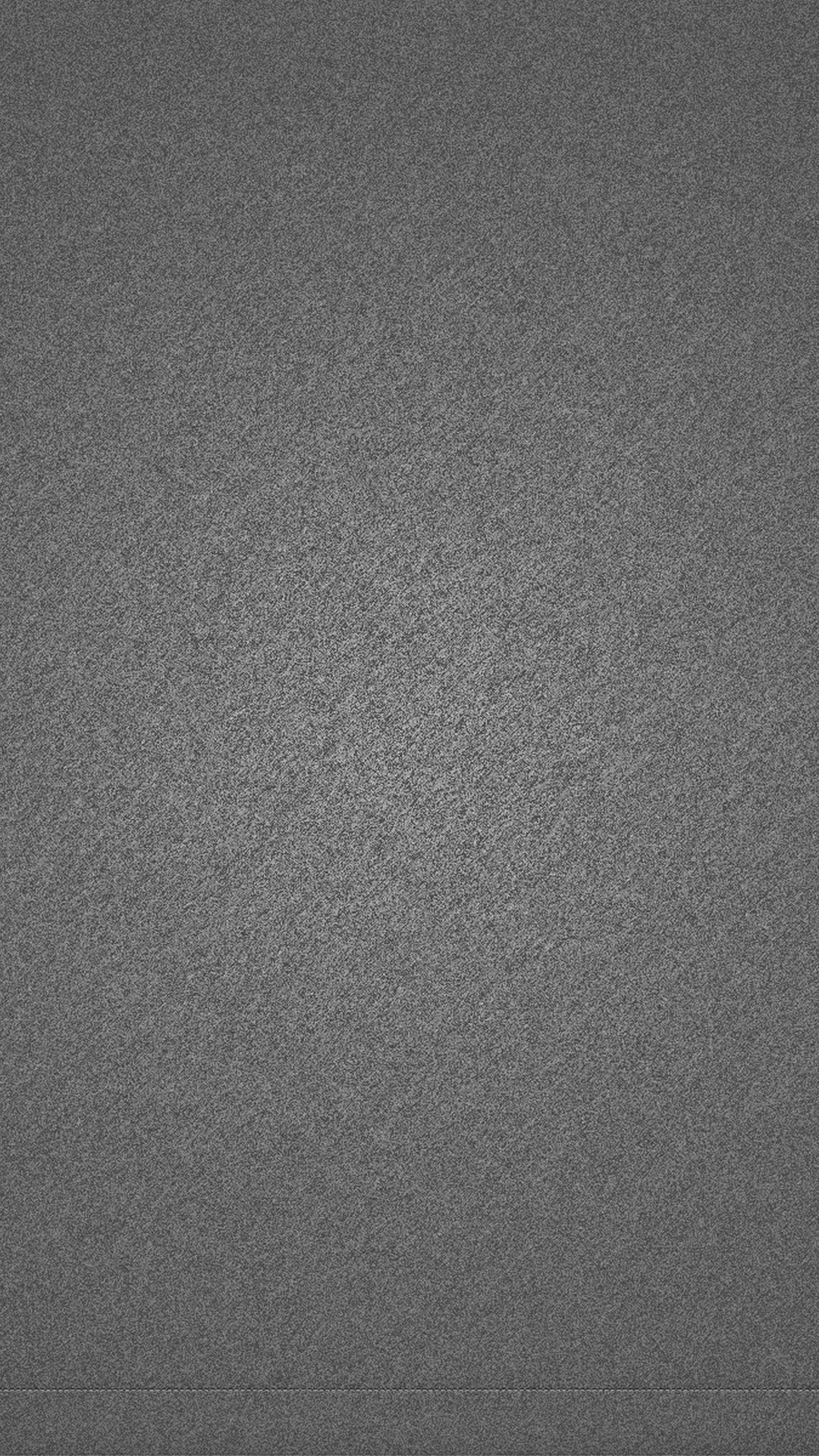background for galaxy s4 with carbon texture #3