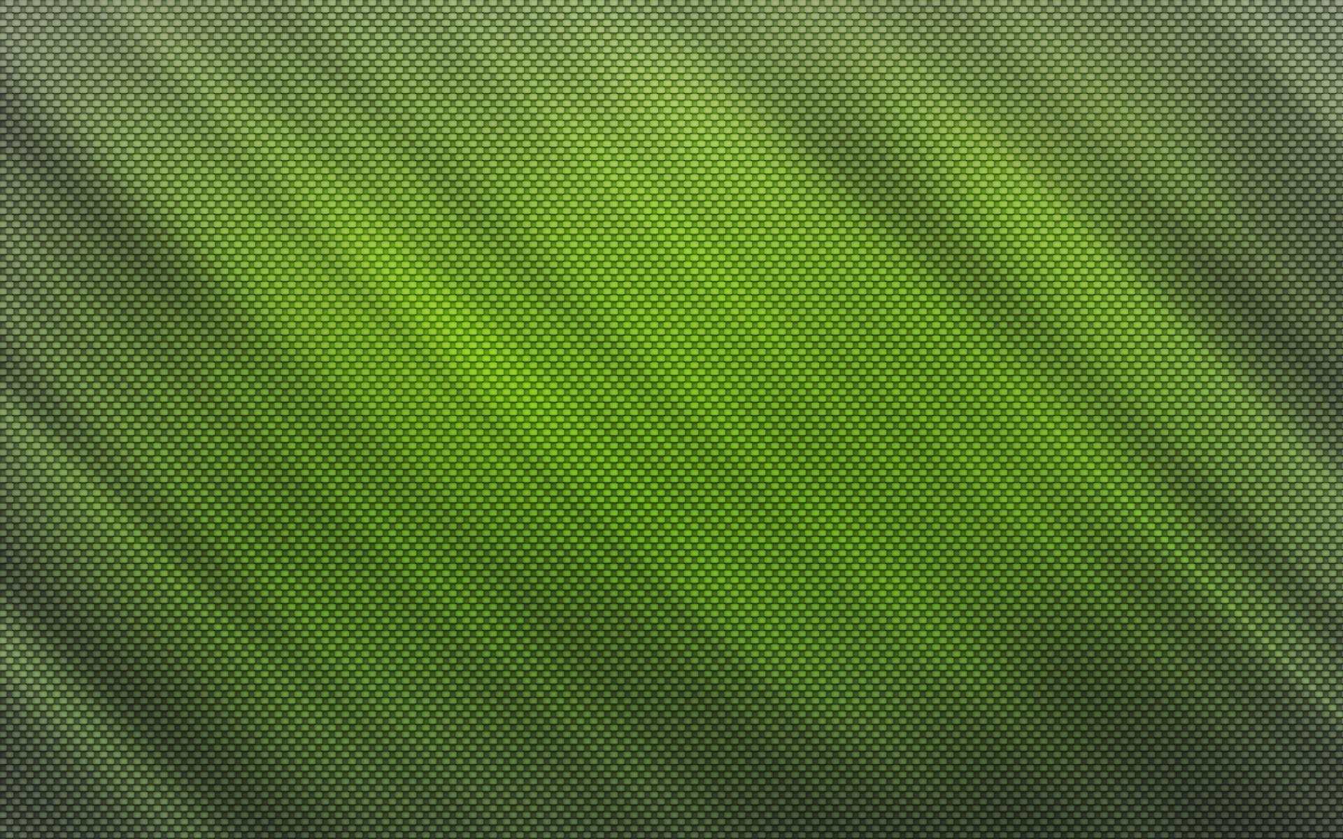carbon fibre wallpapers wallpaper cave