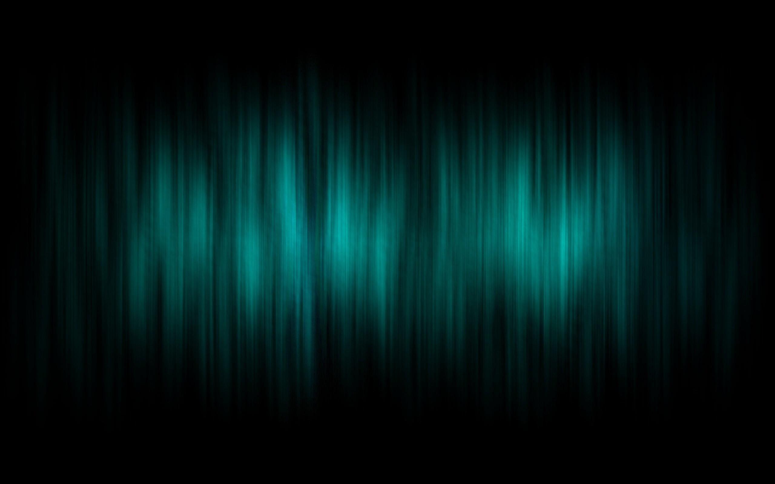blue carbon fiber wallpaper hd abstract