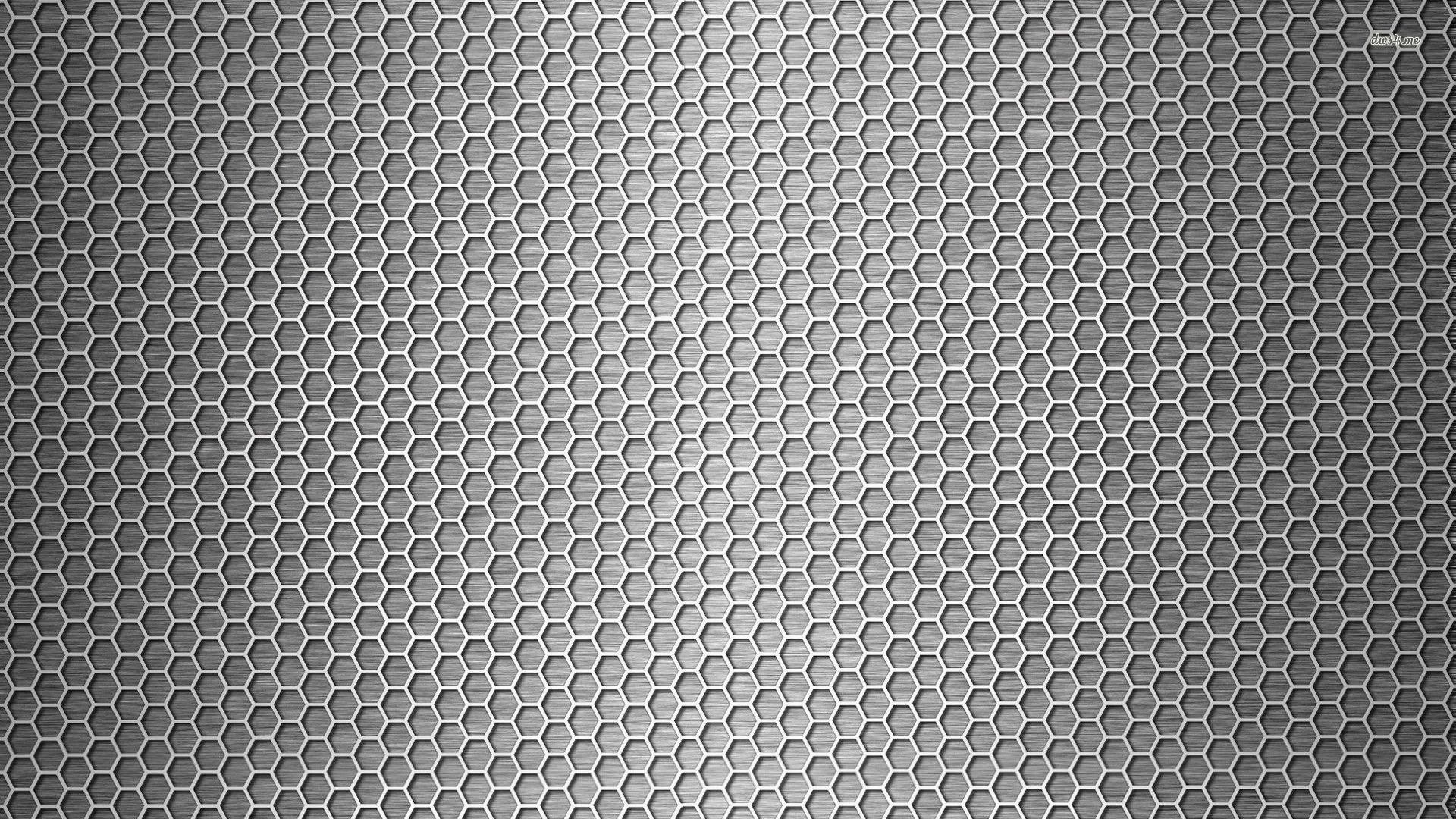Carbon-Fiber-Gryffin-By-Betahouse-HD-desktop-1920%