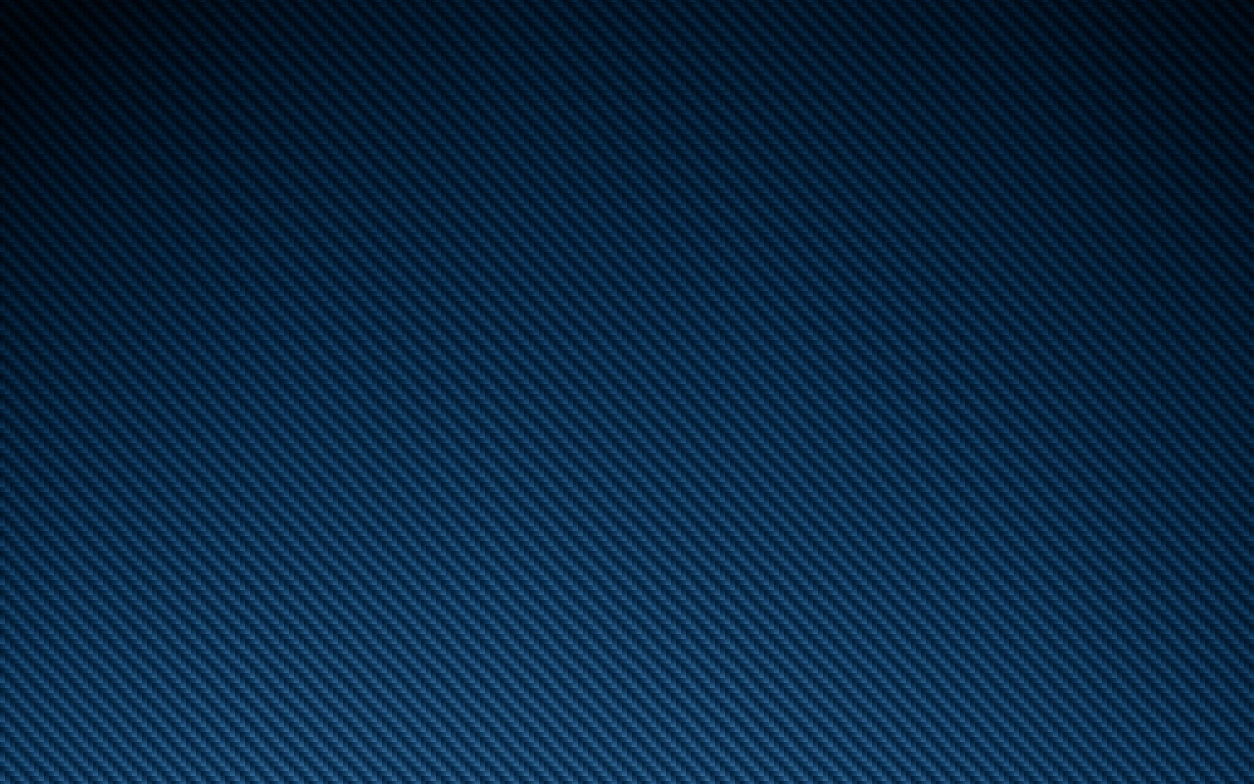 Blue Carbon Fiber Wallpapers 1080p with HD Wallpaper Resolution