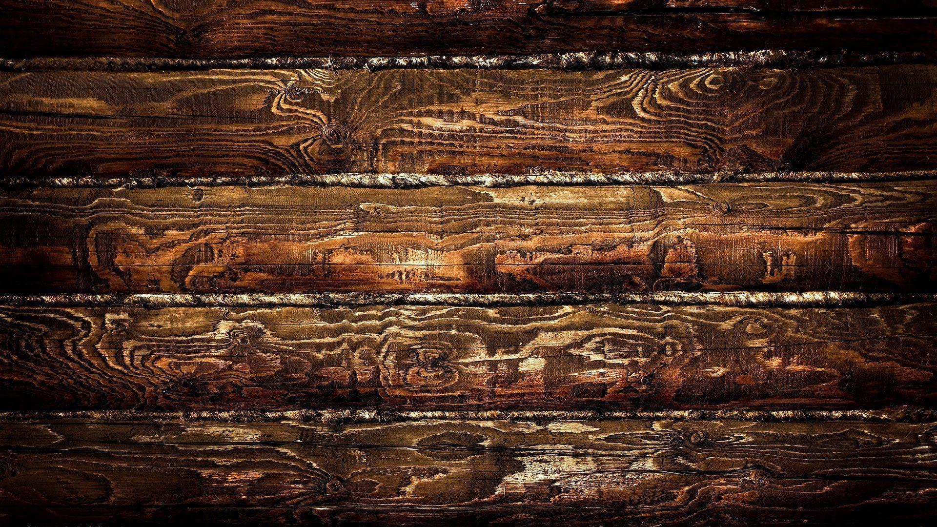 Barnwood Wallpaper Rustic – WallpaperSafari