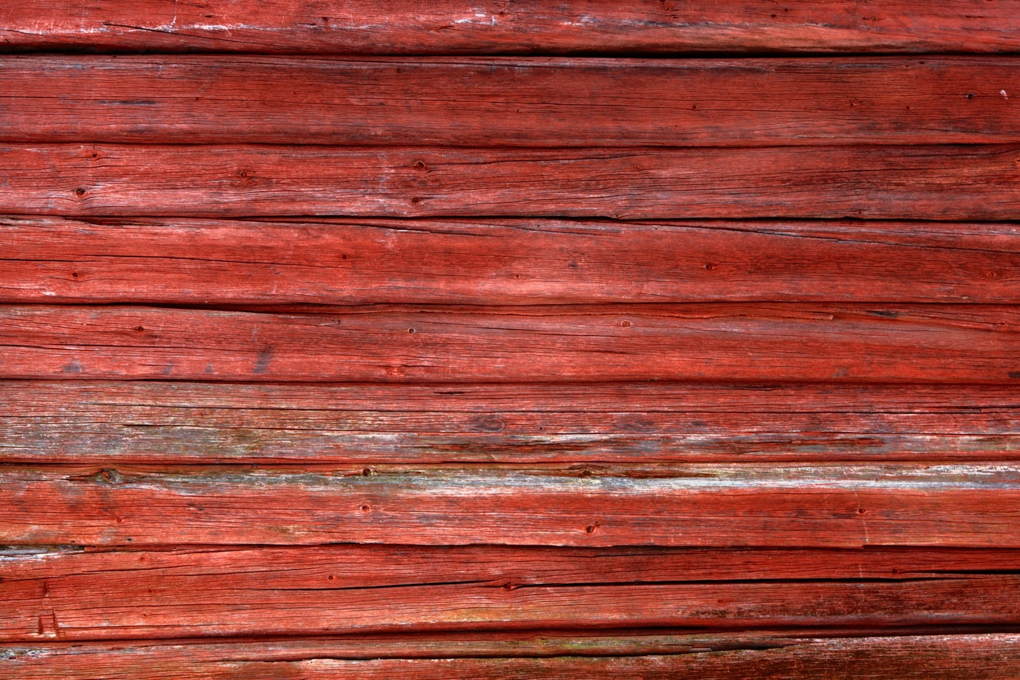 Barn Wood Background And distressed barn wood