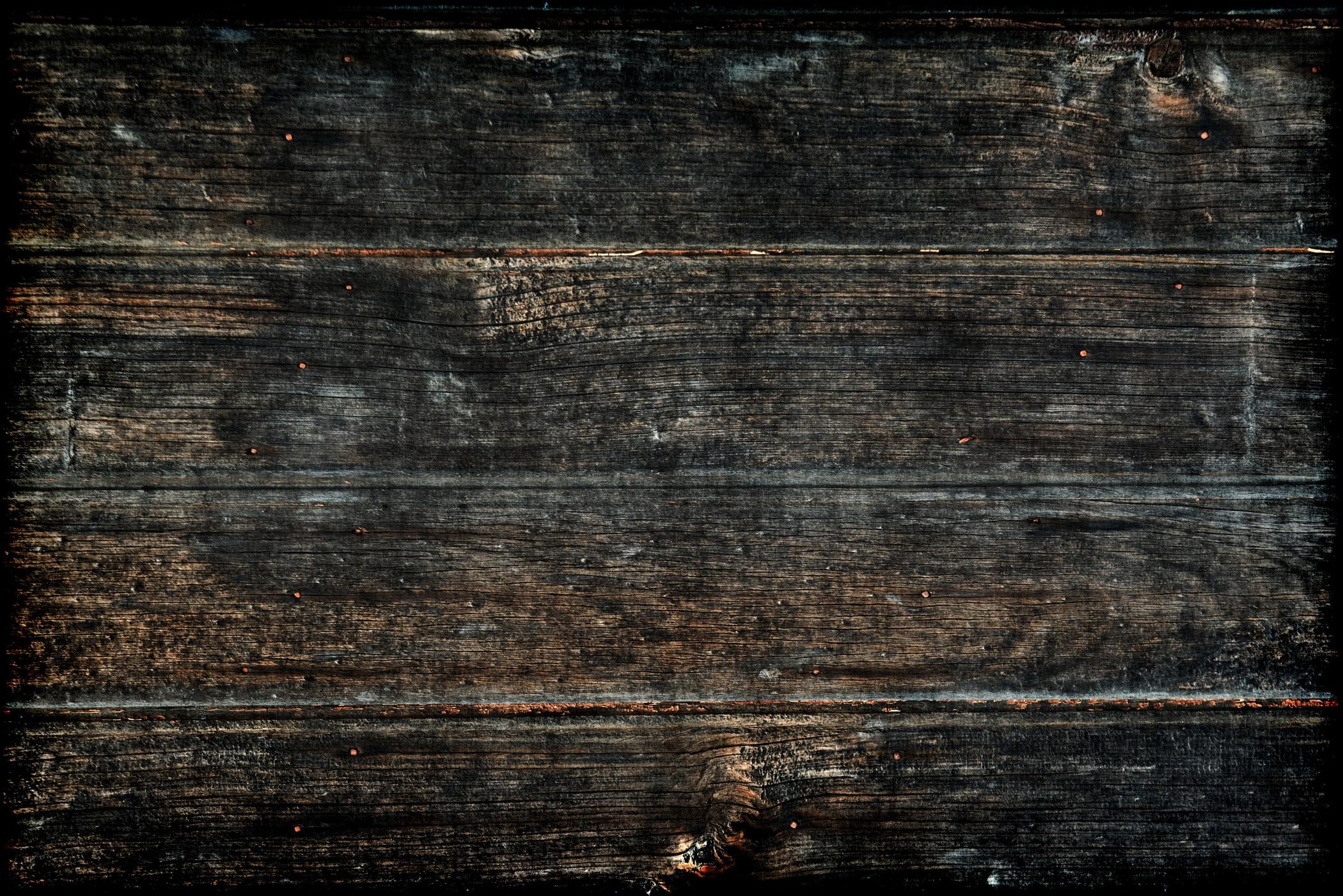 old barn wood – Google Search