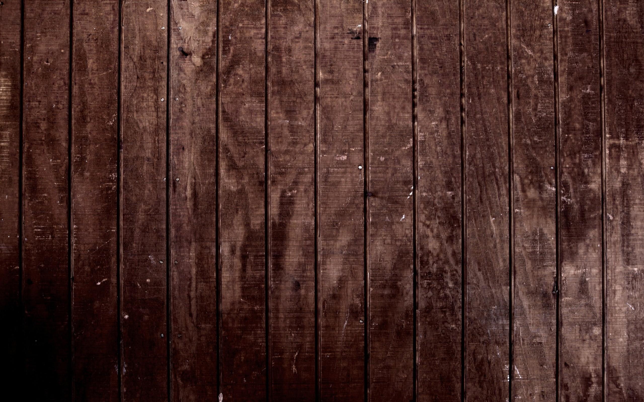 Rustic Barn Wood Wallpaper – WallpaperSafari