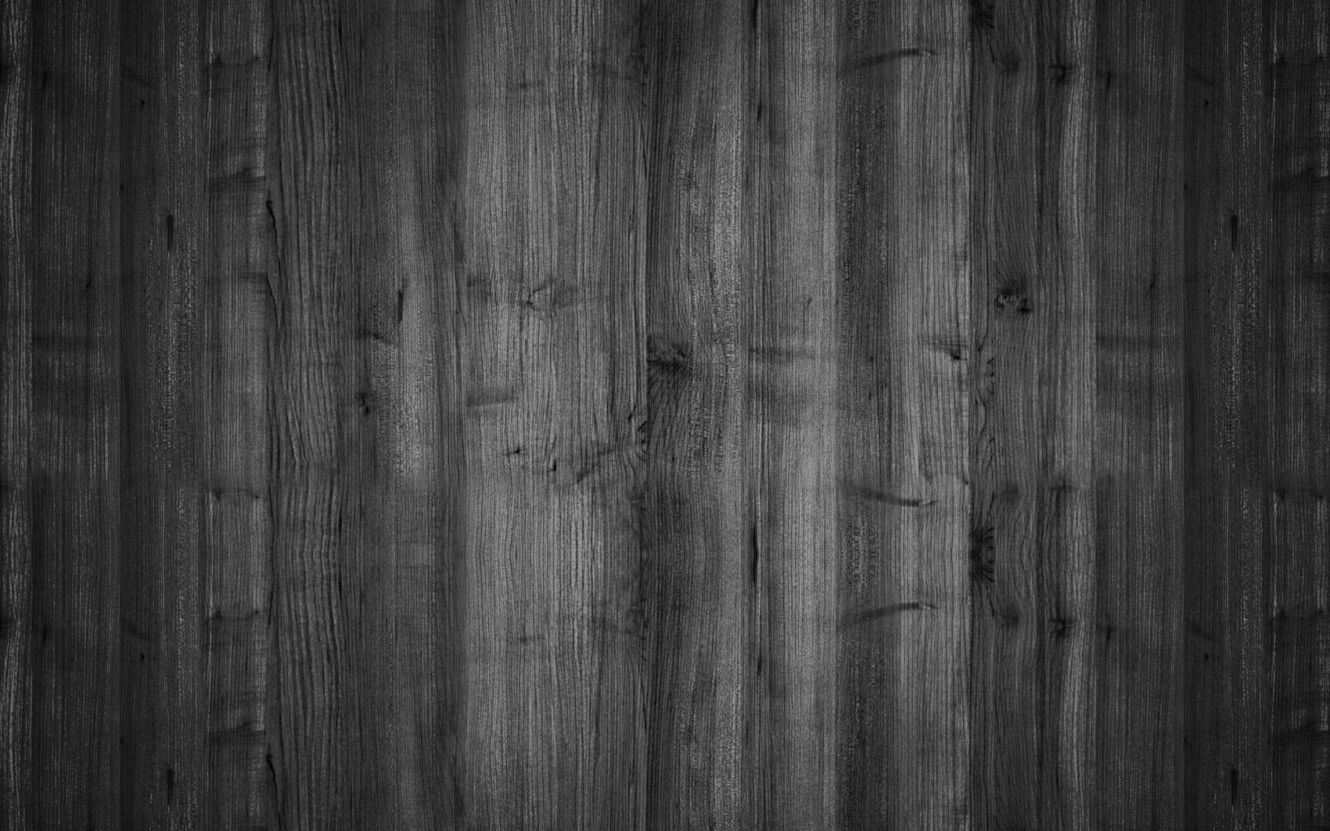 barnwood background u2013 grey.