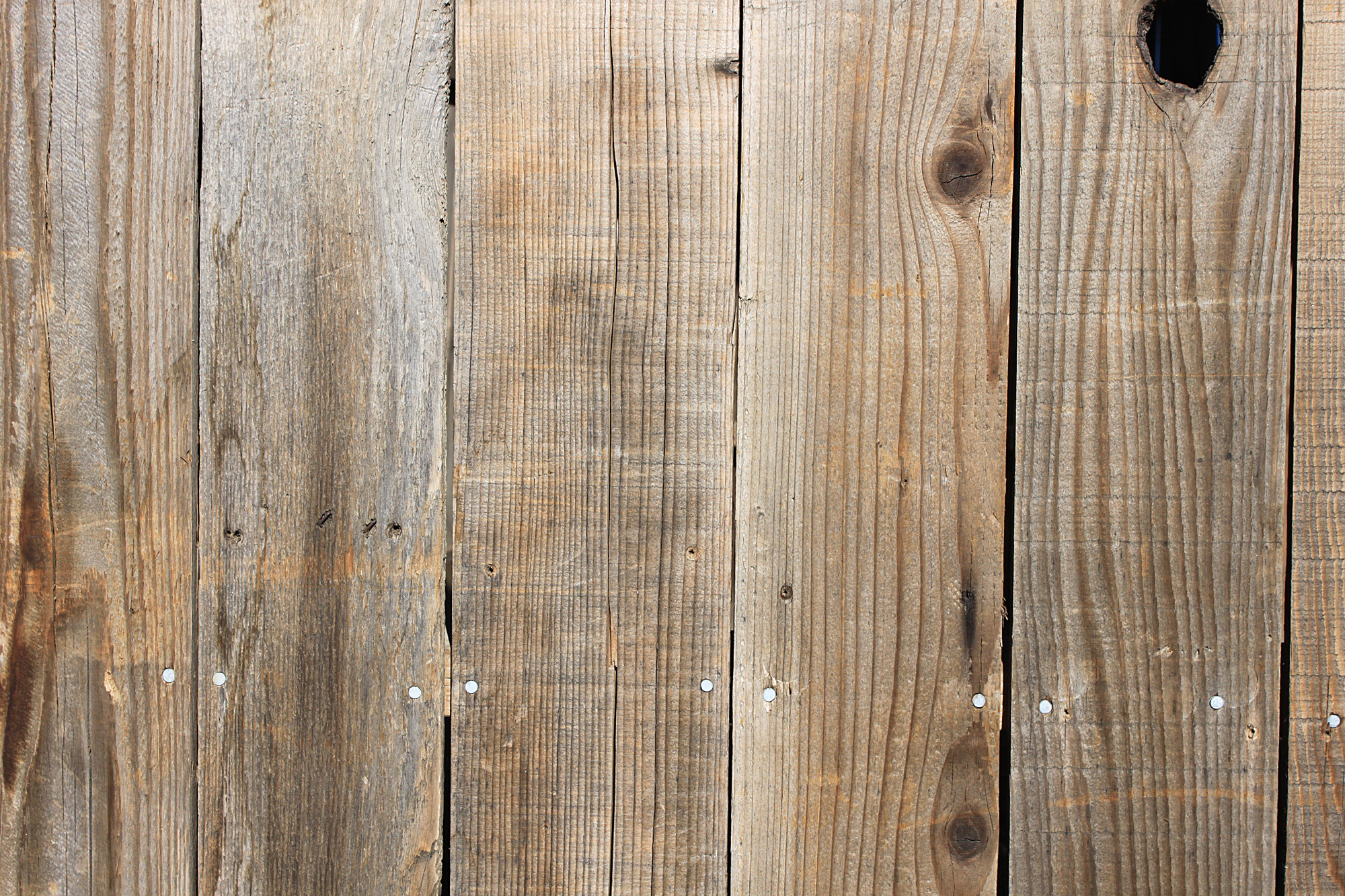 … Rustic Wood Background And Totally FREE High Res Rustic Wooden Textures  And Graphic …