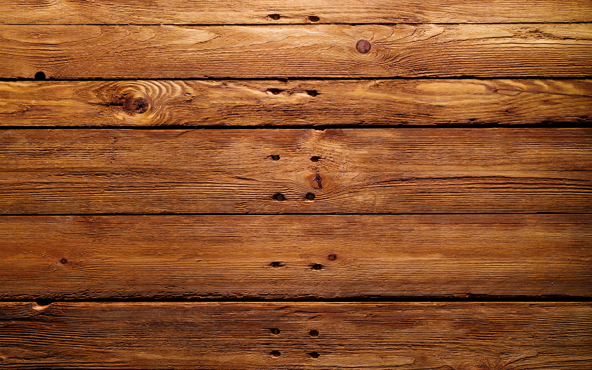SugarTree – 12 x 12 Paper – Barn Wood: Add a rustic touch with this  fabulous Barn Wood x paper by Sugar Tree.
