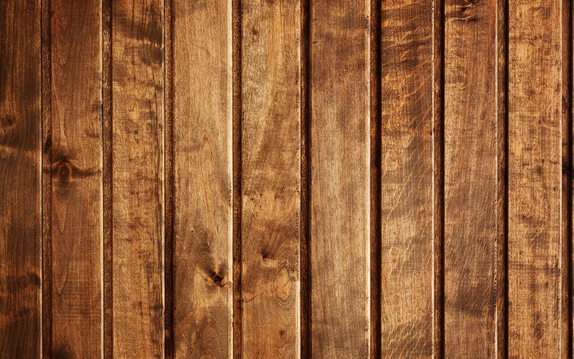 30 Amazing Free Wood Texture Backgrounds | Tech-Lovers l Web .