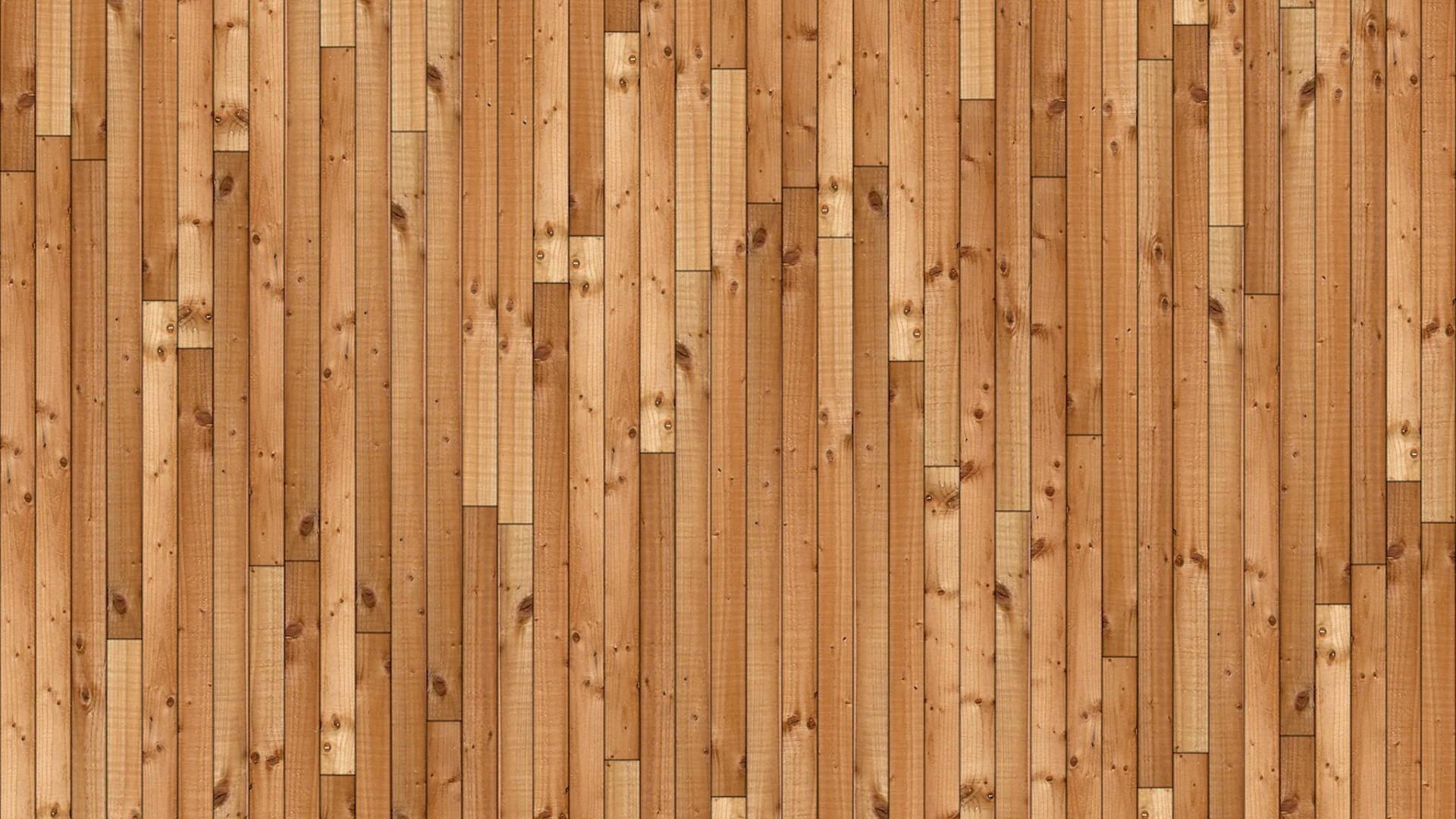 … Wood Wallpaper (2) …