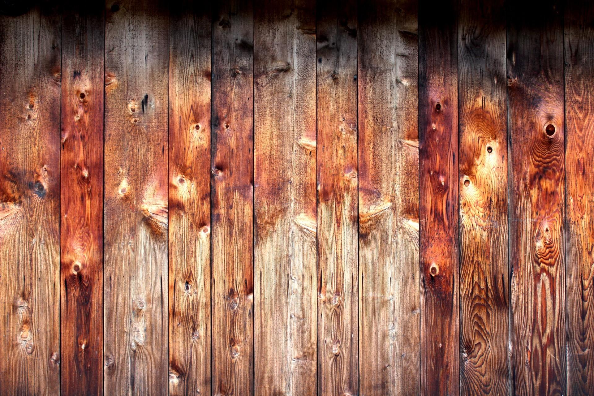 Background Barn Wood …