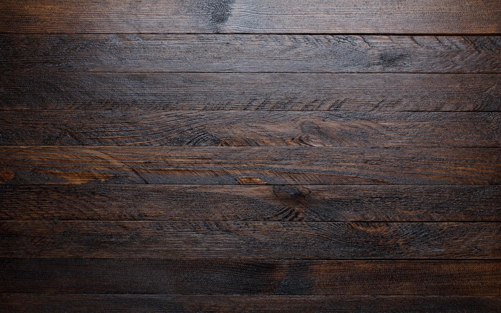 … rustic wood wallpaper iphone wallpaper hd …