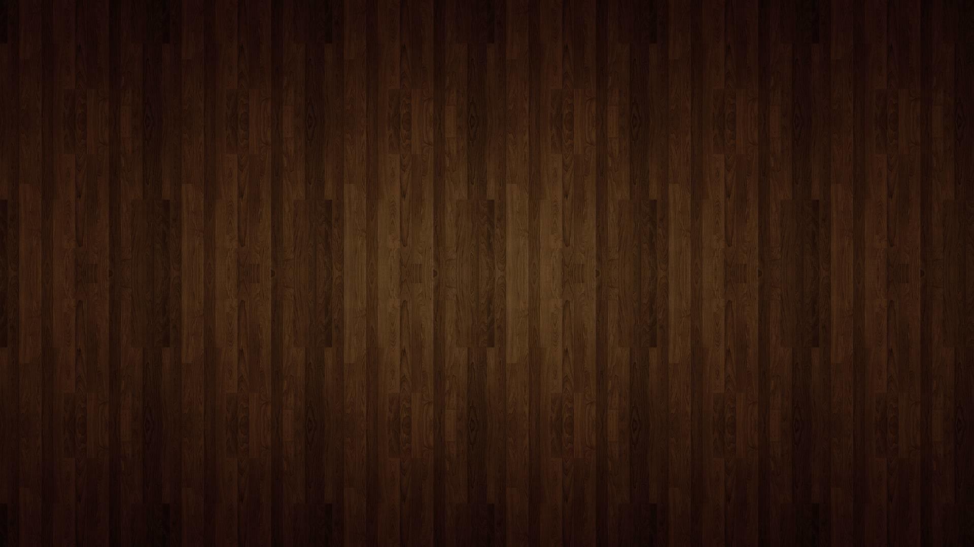 wood-grain-wallpaper-15242-15714-hd-wallpapers | Yogatique Bangkok