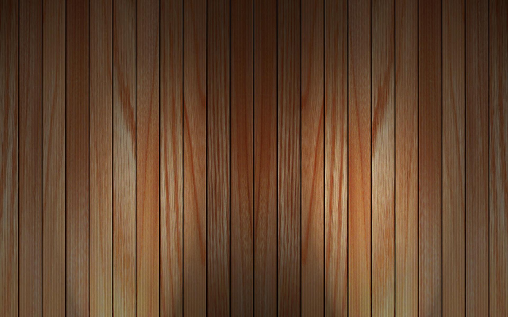 Hd Wood Grain Wallpapers Pixelstalknet .