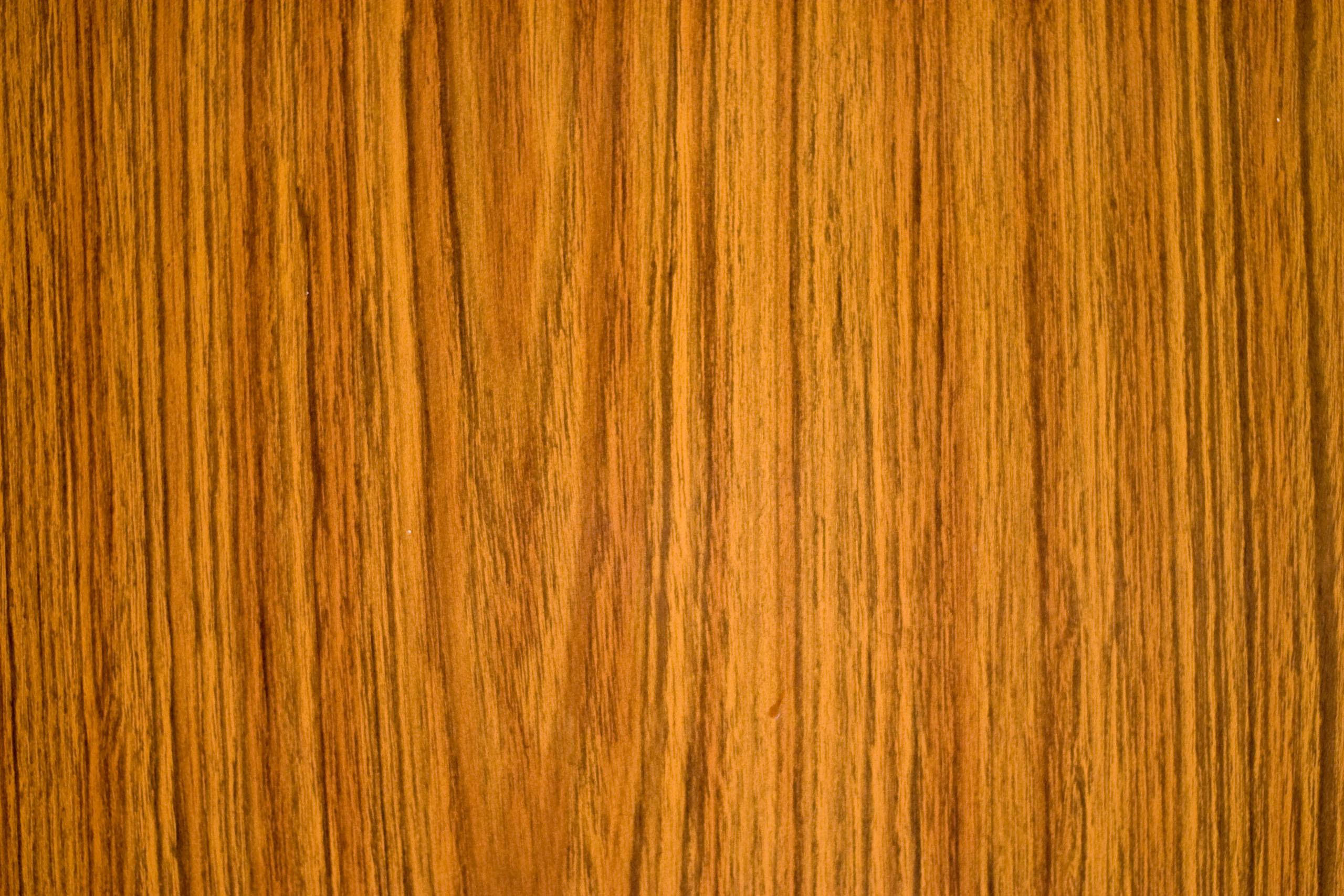 Wood Grain Wallpaper Wallpapersafari .