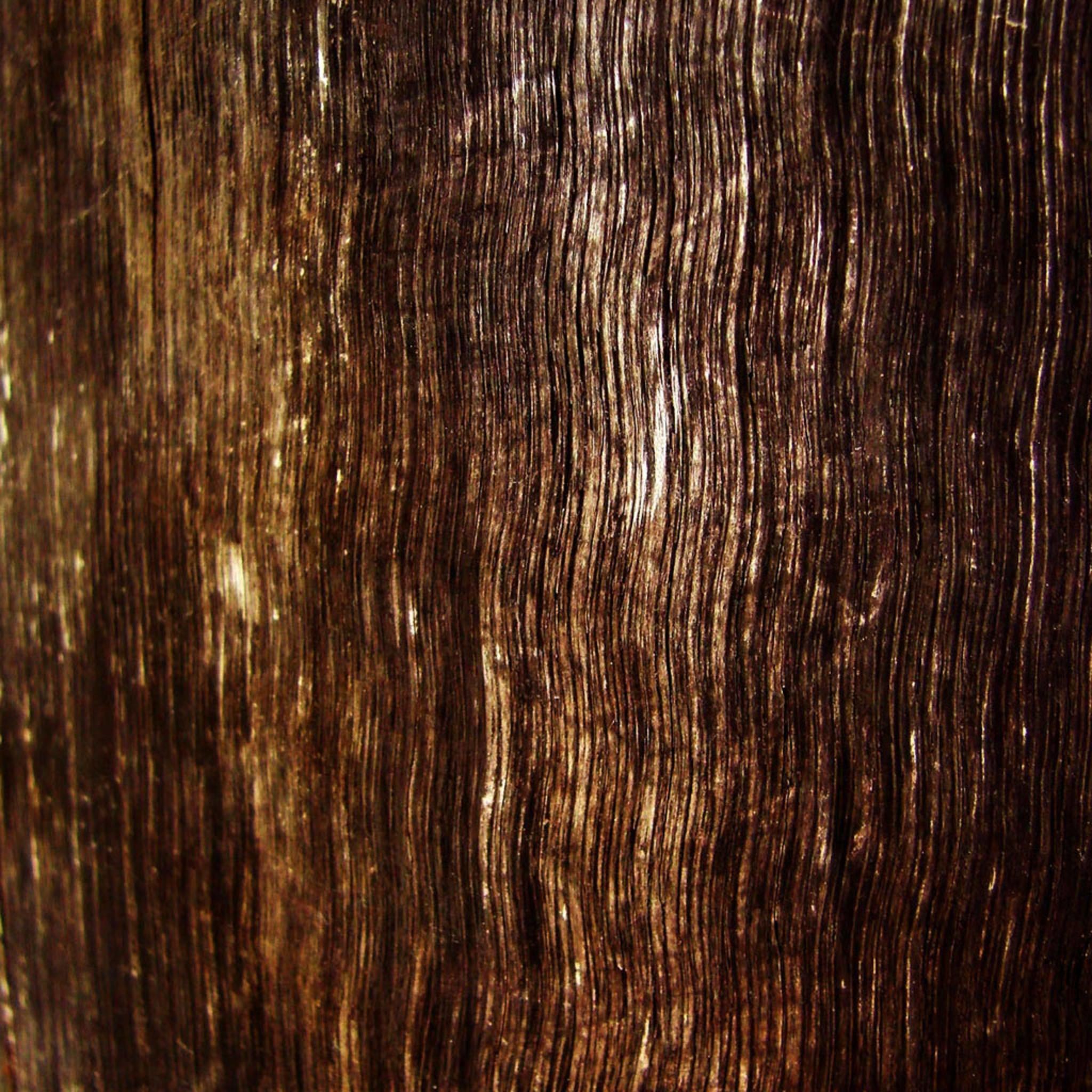 Wallpapers For > Wood Grain Wallpaper Hd