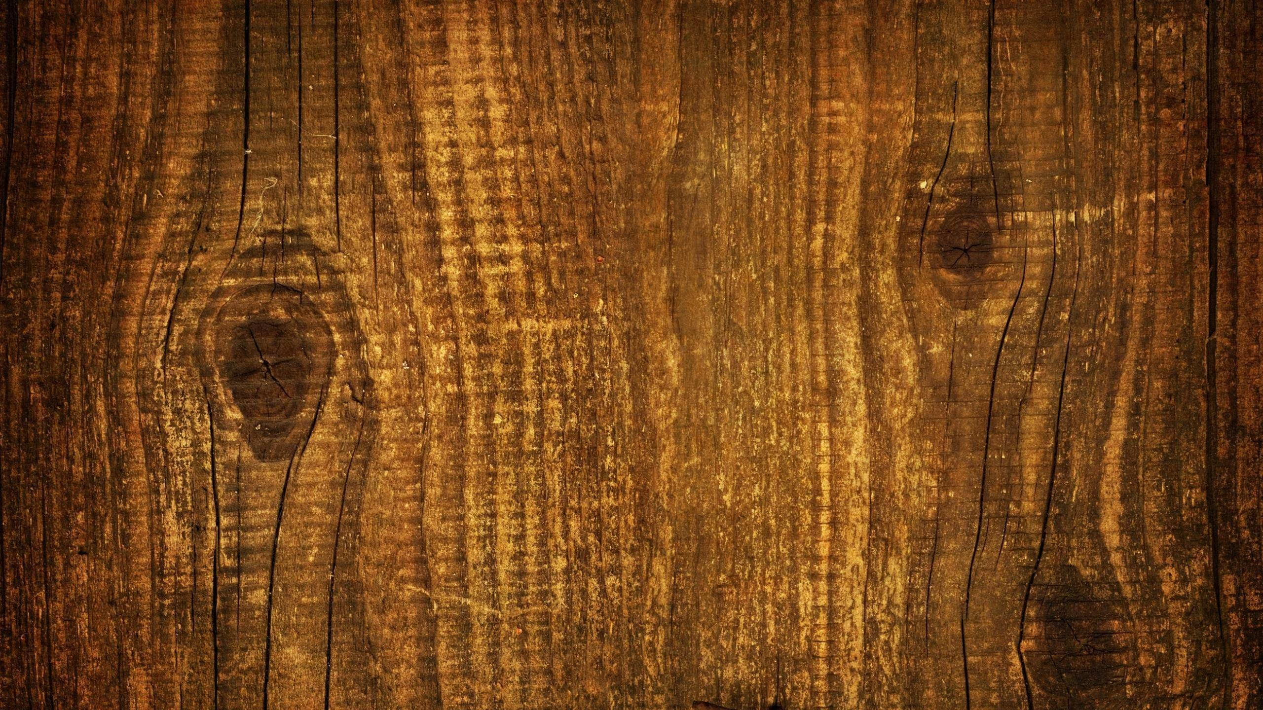 Related Pictures Free Download Wood Grain Texture For Hd Wallpaper .