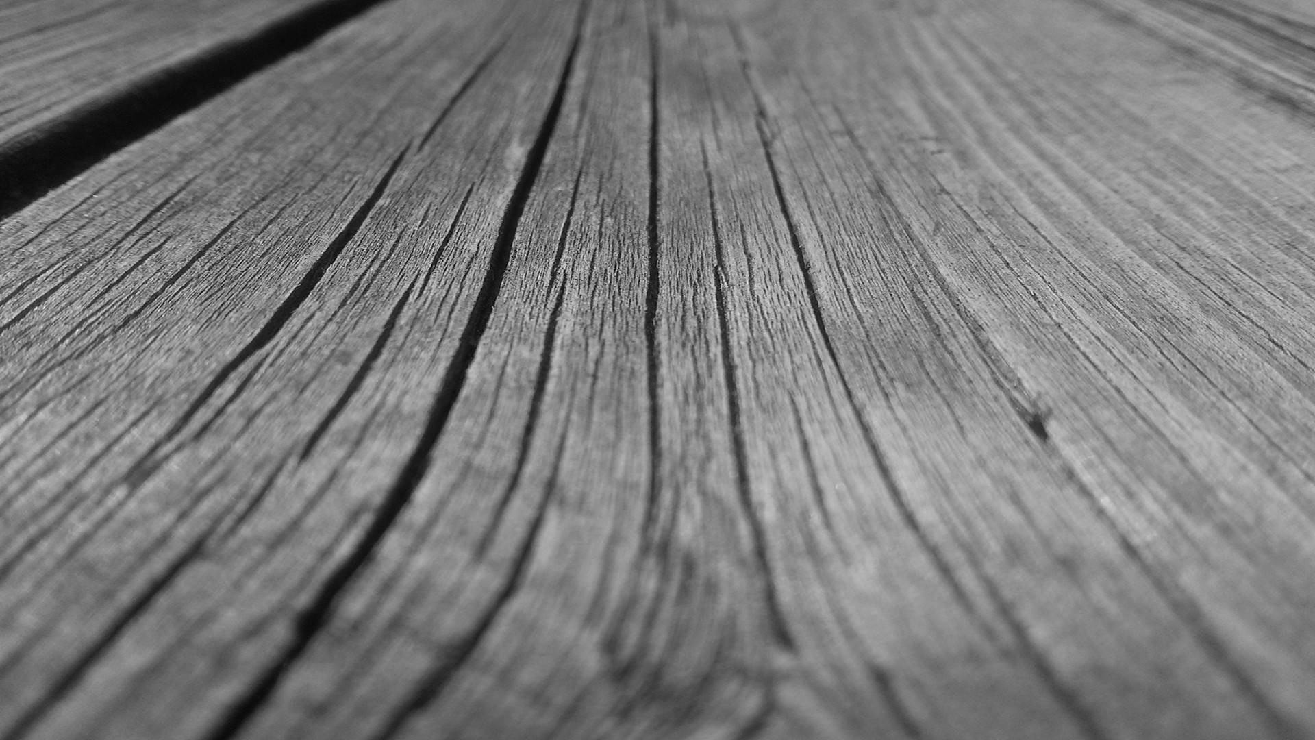 wood grain texture Wallpaper HD Resolution for Iphone, Computer .