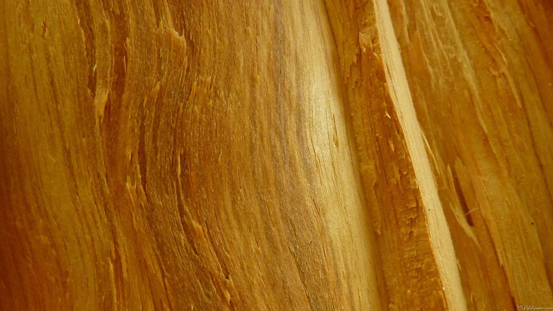 Prepossessing Blue Wood Grain Wallpaper For Wood Grain