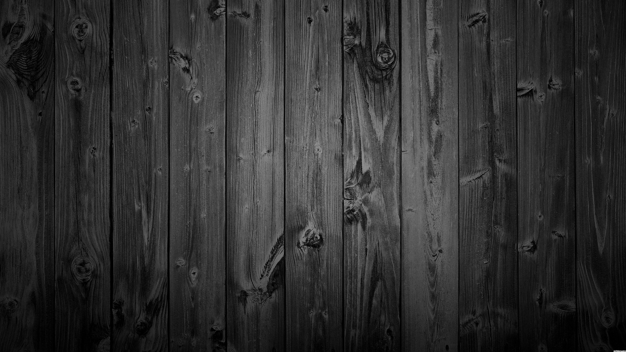 black wood – Google Search