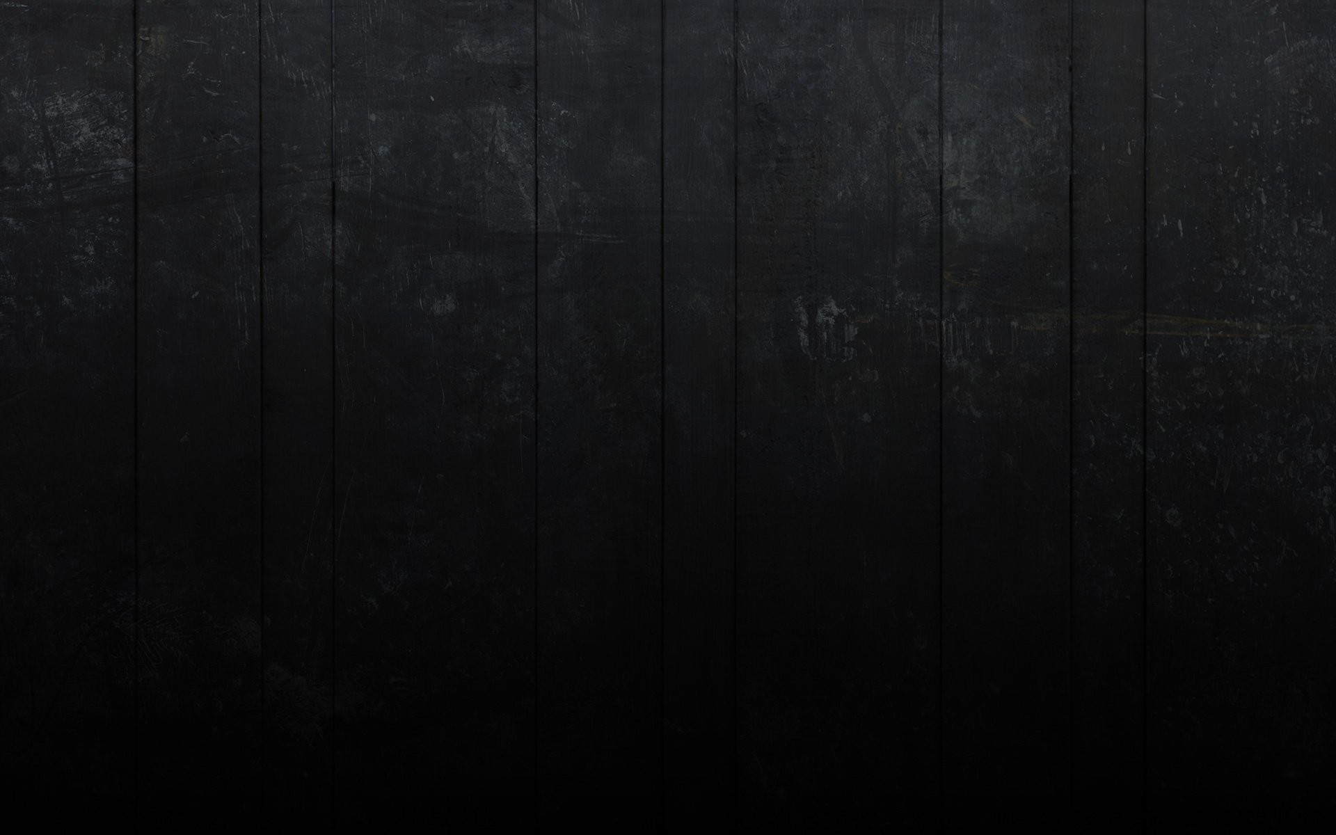 best wood grain wallpaper with wood grain wallpaper.