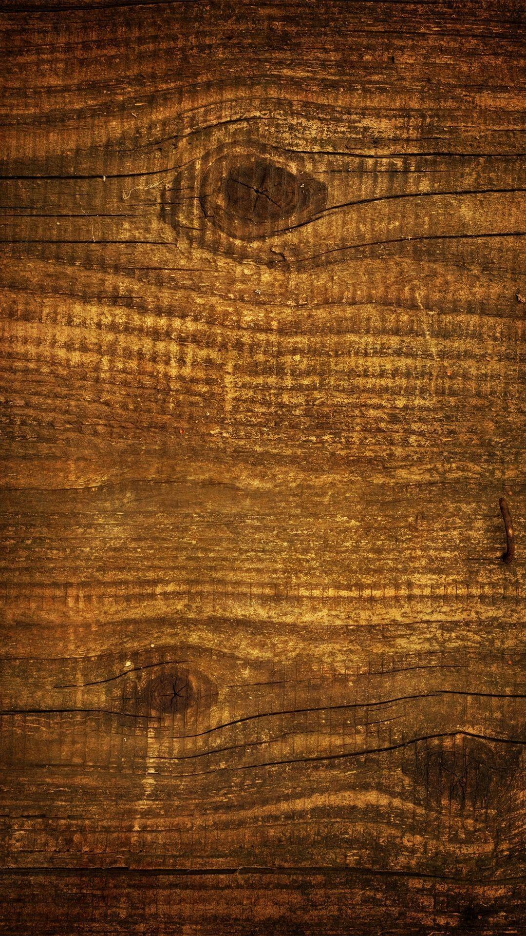 finest wood grain with wood grain wallpaper.