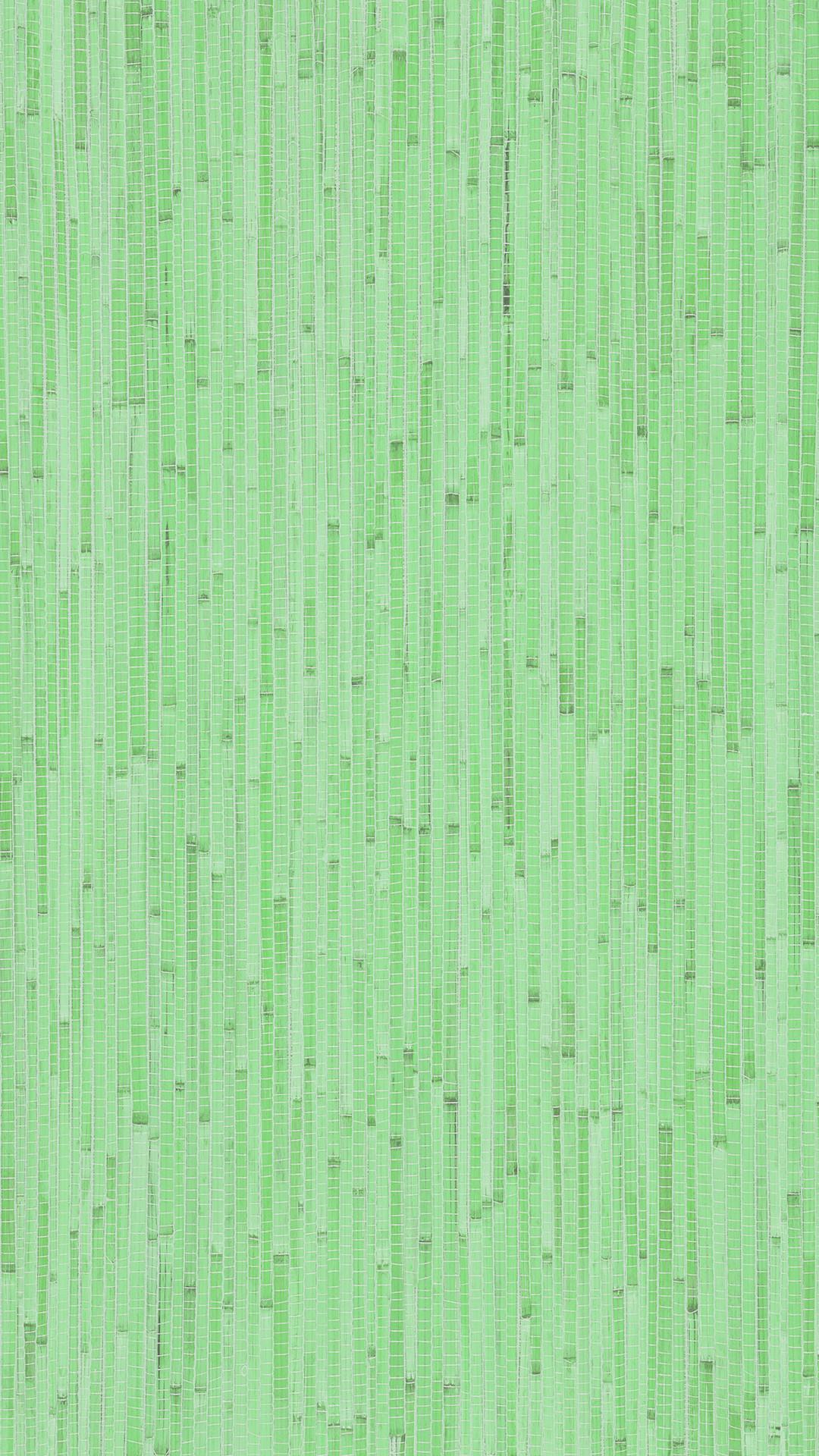 Pattern Wood Grain Gray Wallpapersc Iphone7plus .